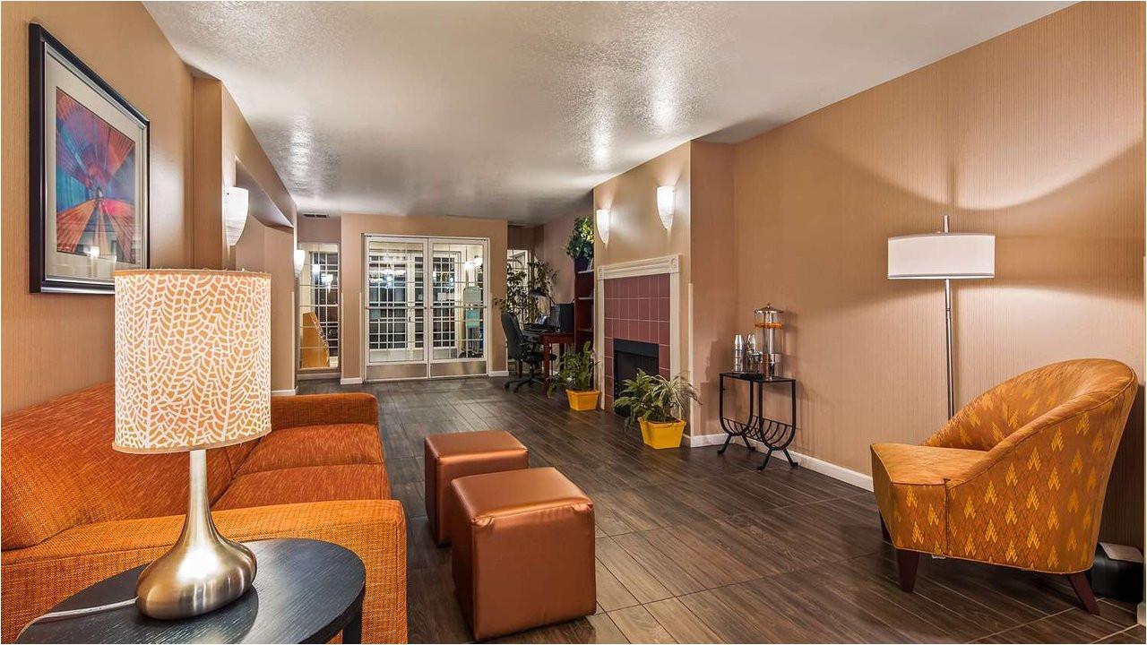 best western luxury inn updated 2018 motel reviews price comparison tracy ca tripadvisor