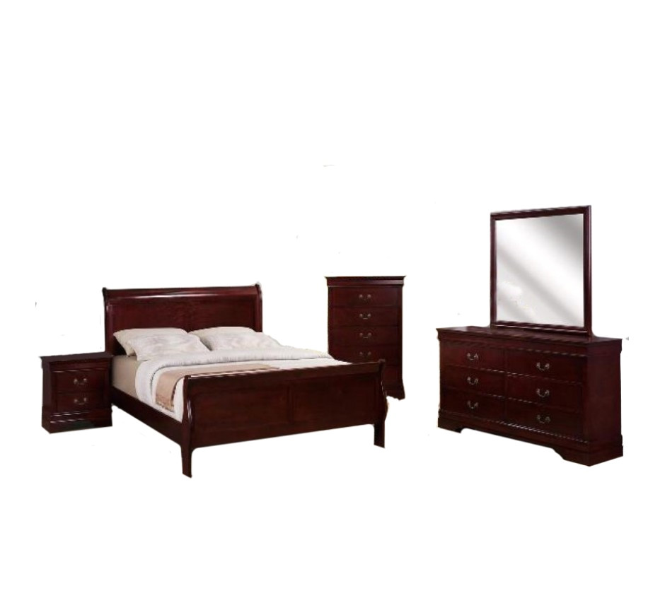 Furniture Stores Morgantown Wv Bedroom Sets
