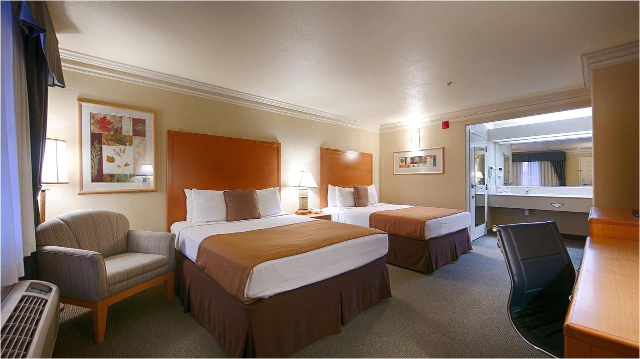 best western inn suites lemoore bewertungen fotos preisvergleich kalifornien tripadvisor