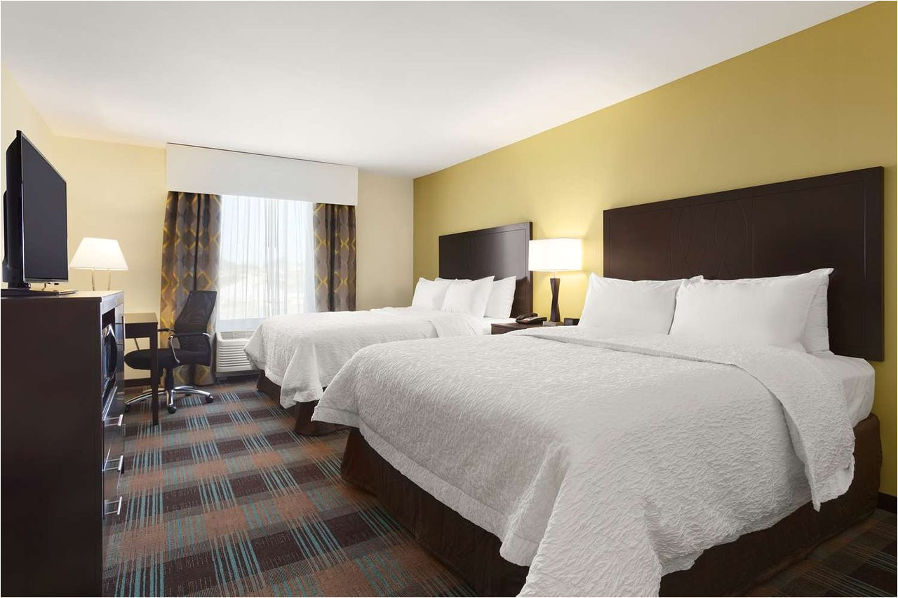 hampton inn fairmont 102 i 1i 1i 8i updated 2019 prices hotel reviews wv tripadvisor