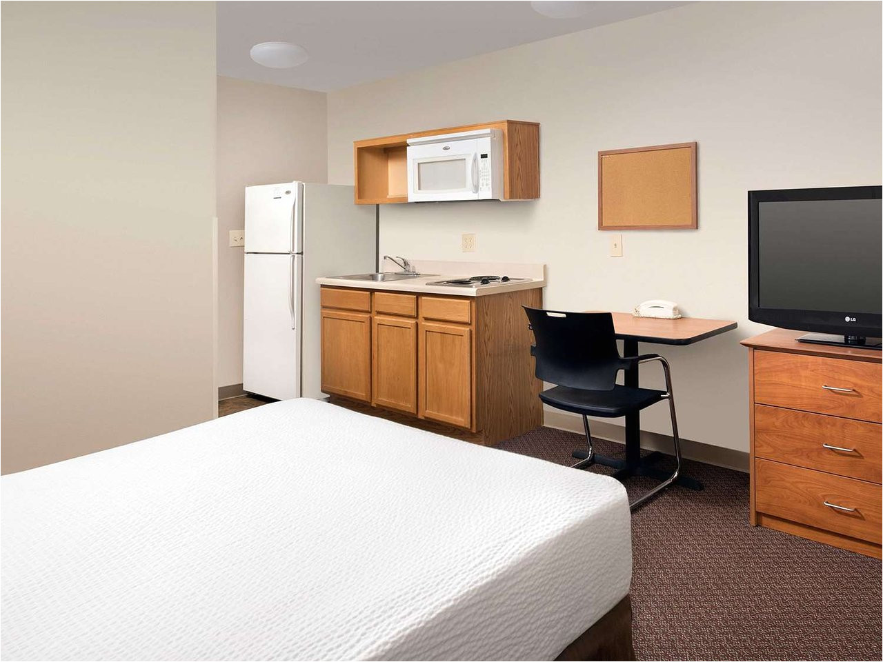 woodspring suites champaign urbana updated 2019 prices hotel reviews il tripadvisor