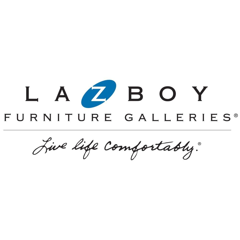 la z boy furniture galleries 11 photos furniture stores 506 w anthony dr champaign il phone number yelp
