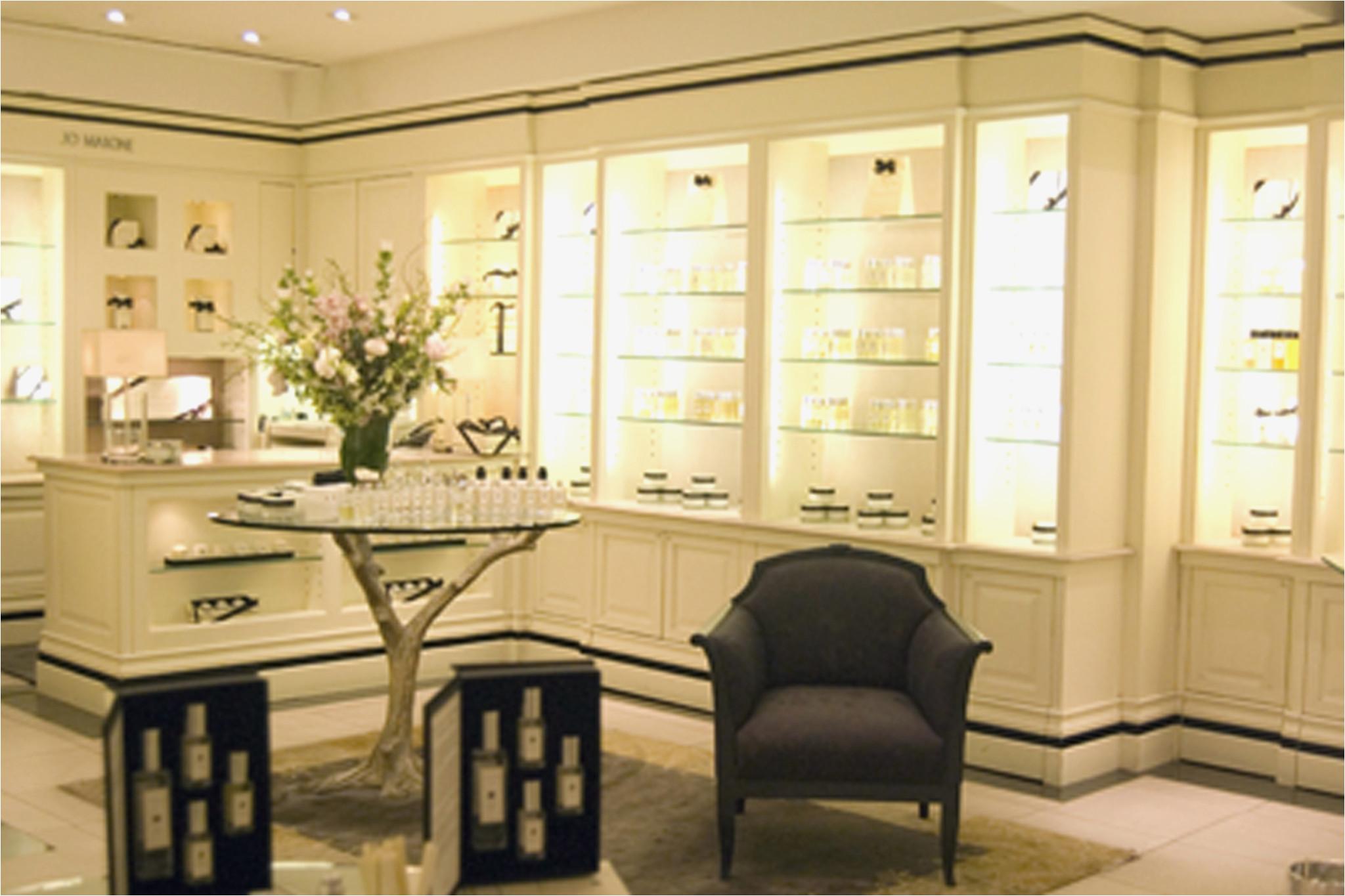 furniture best craigslist mcallen edinburg furniture decor idea stunning lovely at design a room best