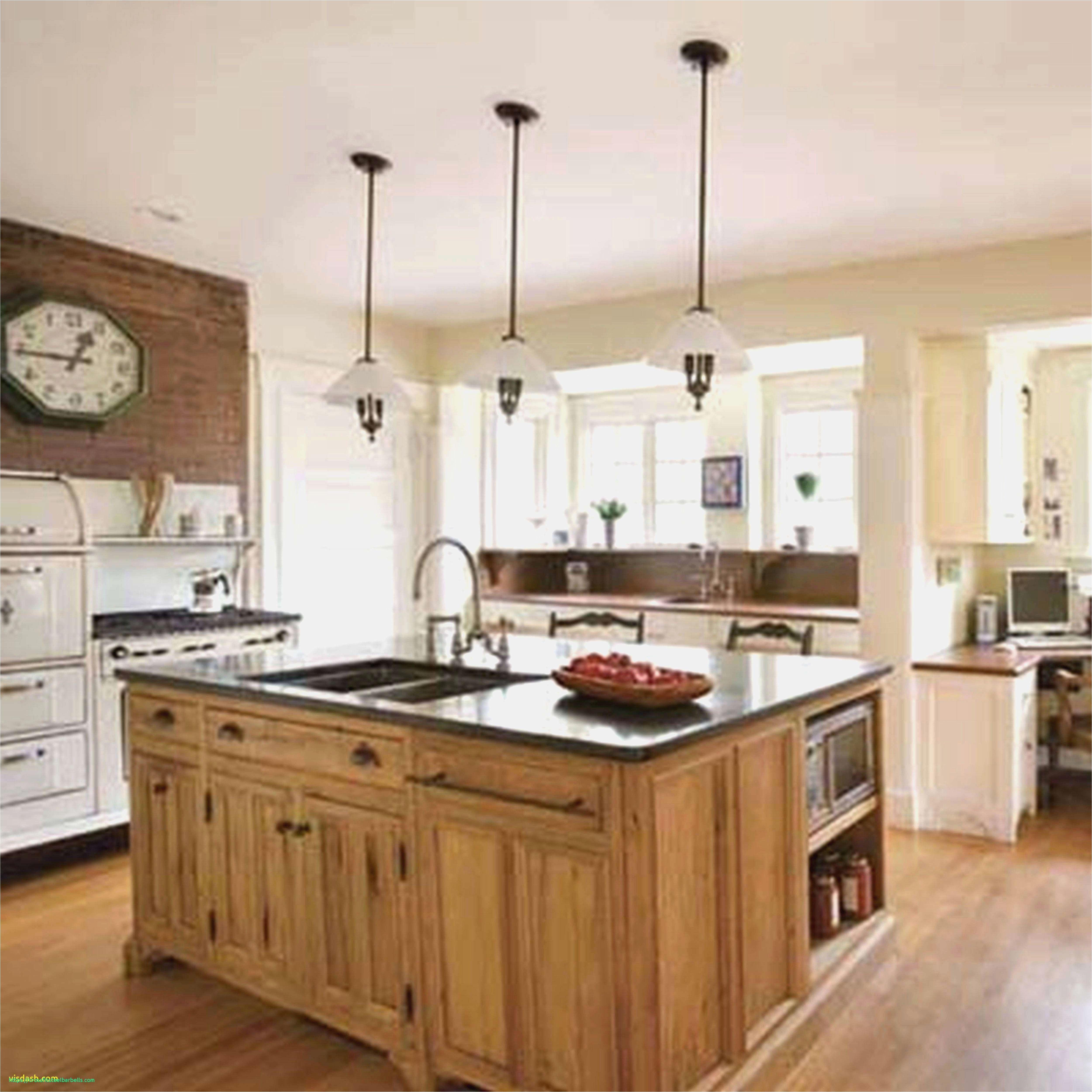furniture creative craigslist mcallen edinburg furniture cool home design beautiful on interior design ideas craigslist