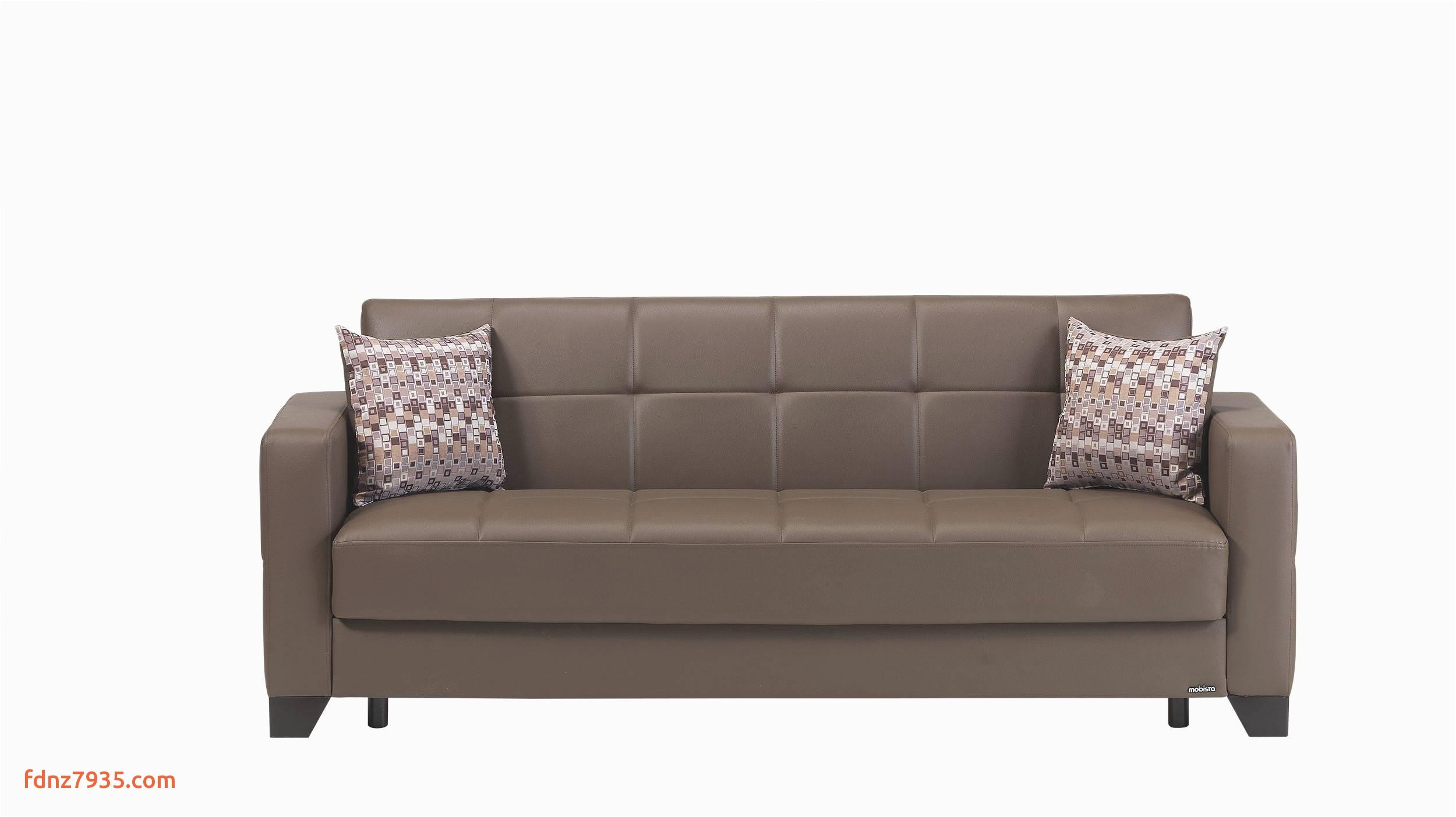 craigslist sofa bed awesome furniture settee loveseat luxury navy loveseat 0d tags wonderful awesome memory foam