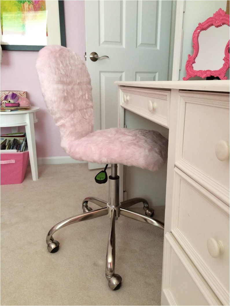 furry desk chair covers furry desk chair amazon furry desk chair bed bath and