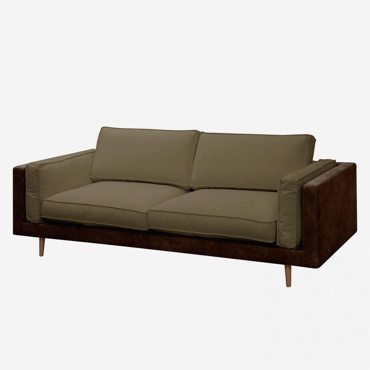 liege couch inspirierend kunstleder sofa braun strahlend bambus sofa 0d archives sammlung of liege couch luxus