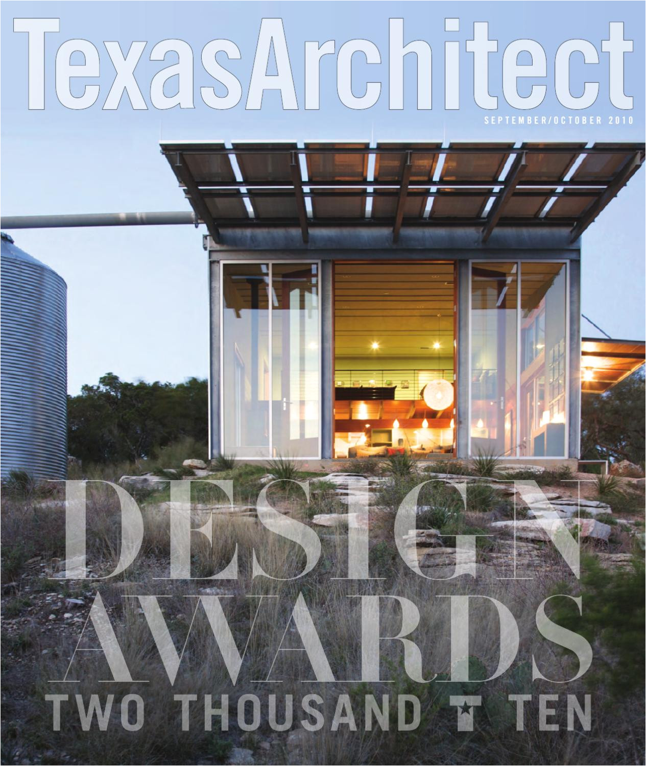 texas architect sept oct 2010 design awards by texas society of architects issuu