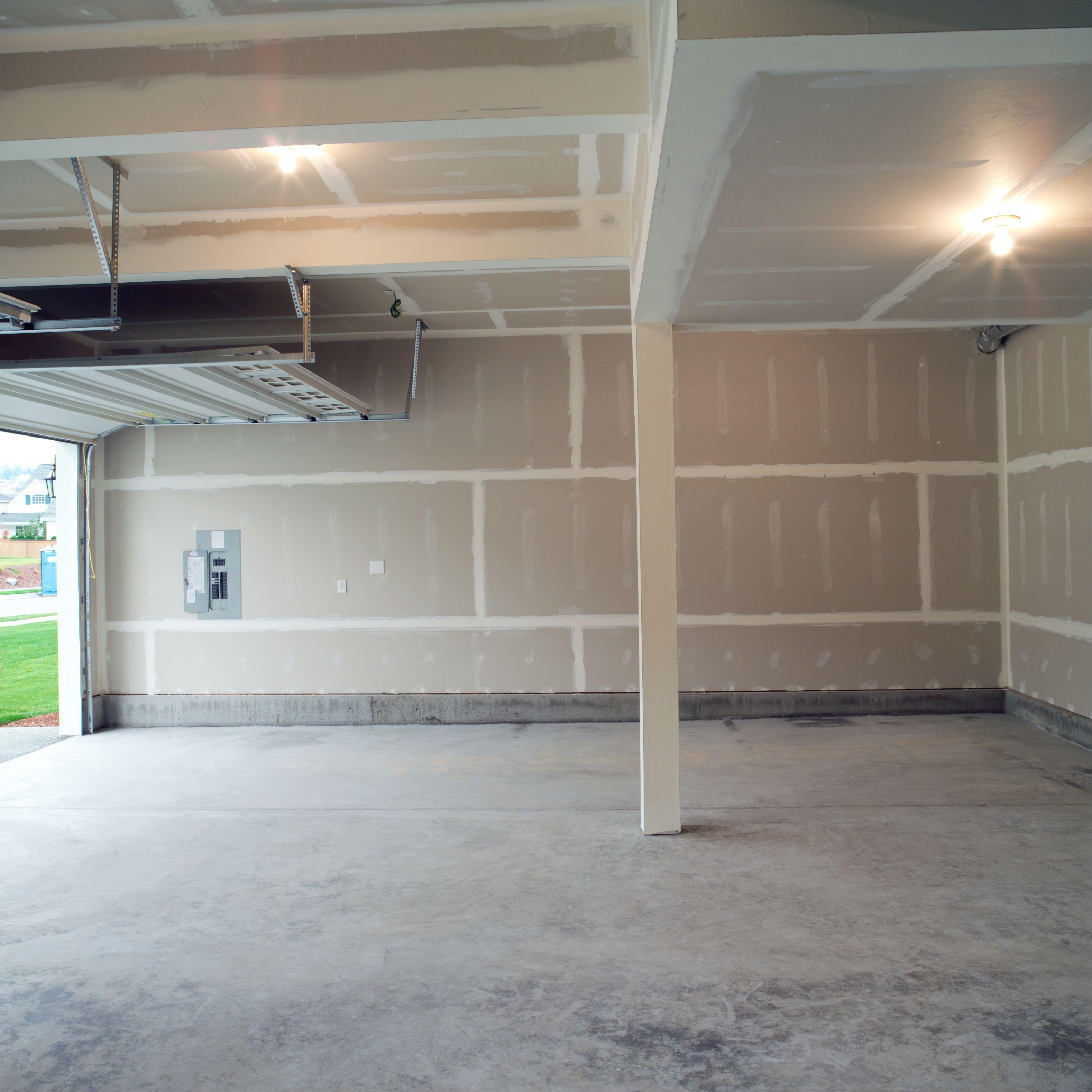 garage interior 200011513 001 56a49d5b5f9b58b7d0d7d8c7 jpg