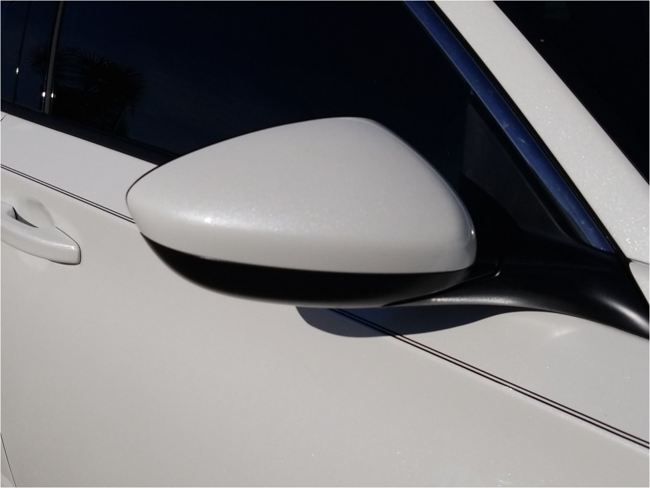 Garage Door Repair fort Myers Florida 2019 Honda Accord Sedan Sport 1 5t 1hgcv1e39ka005834 Honda Of fort