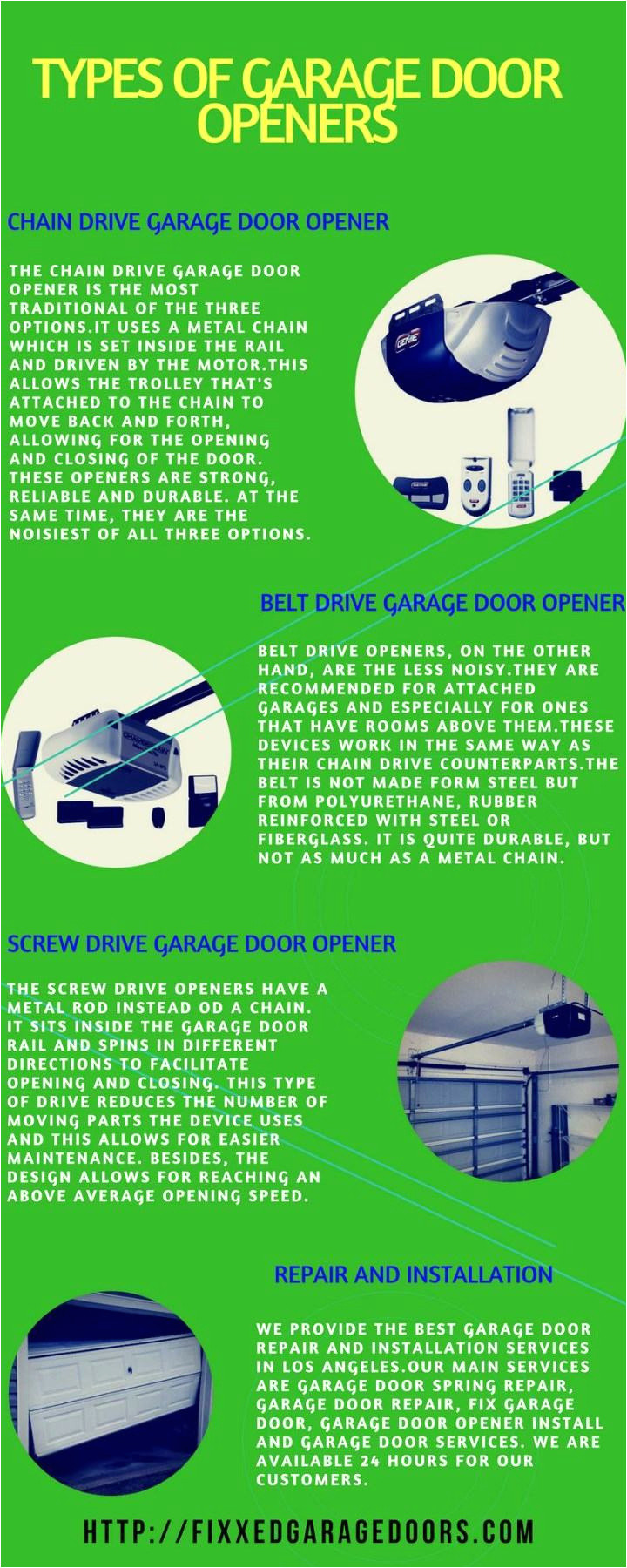 change garage door opener luxury 42 garage door repair fairfax va