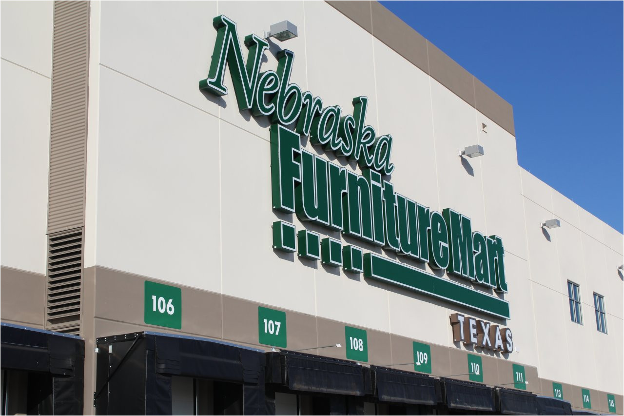 nebraska furniture mart nebraska furniture mart