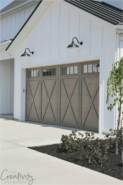 264 best garage doors ideas images garage door design doors contemporary garage doors
