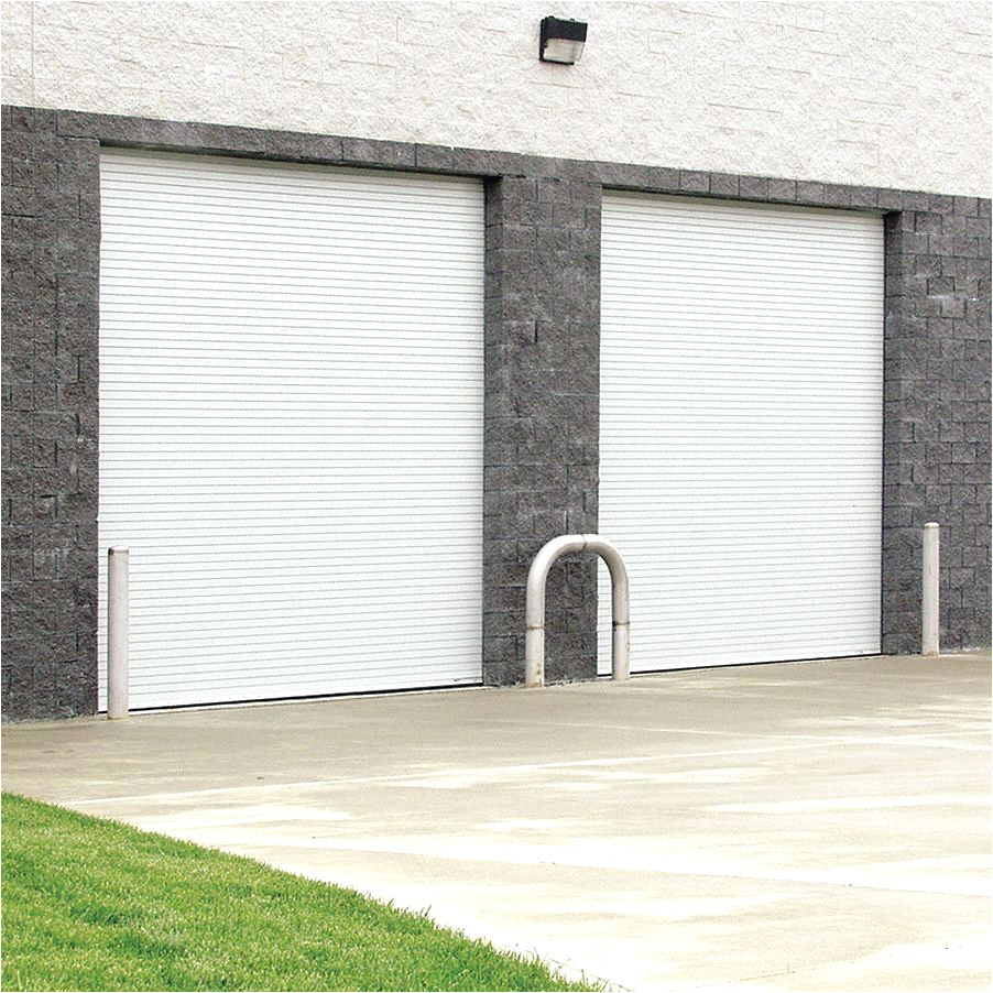 Garage Door Spring Repair Akron Ohio Garage Door Repair Akron Ohio Lovely 14×14 Garage Door