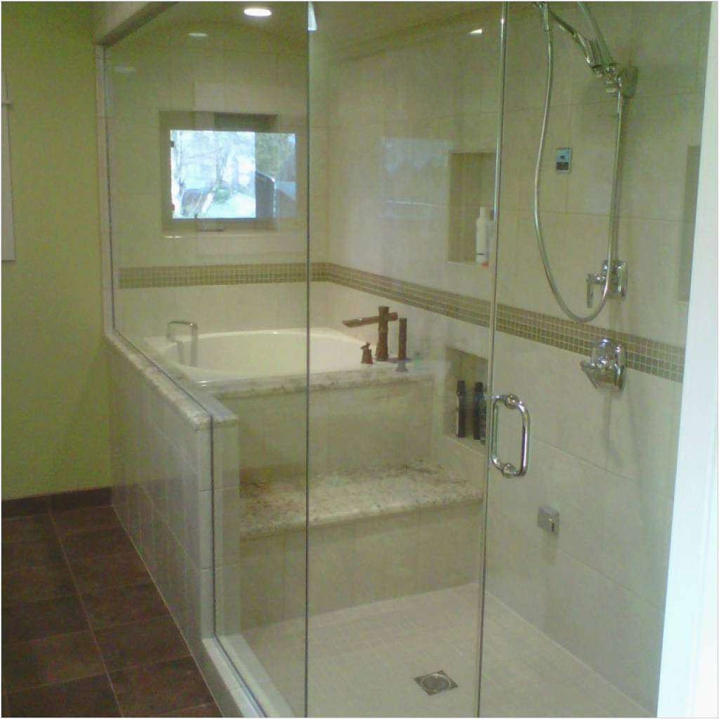 download worksheet a sterling bathtubs at lowes beautiful lowes shower tile inspirational