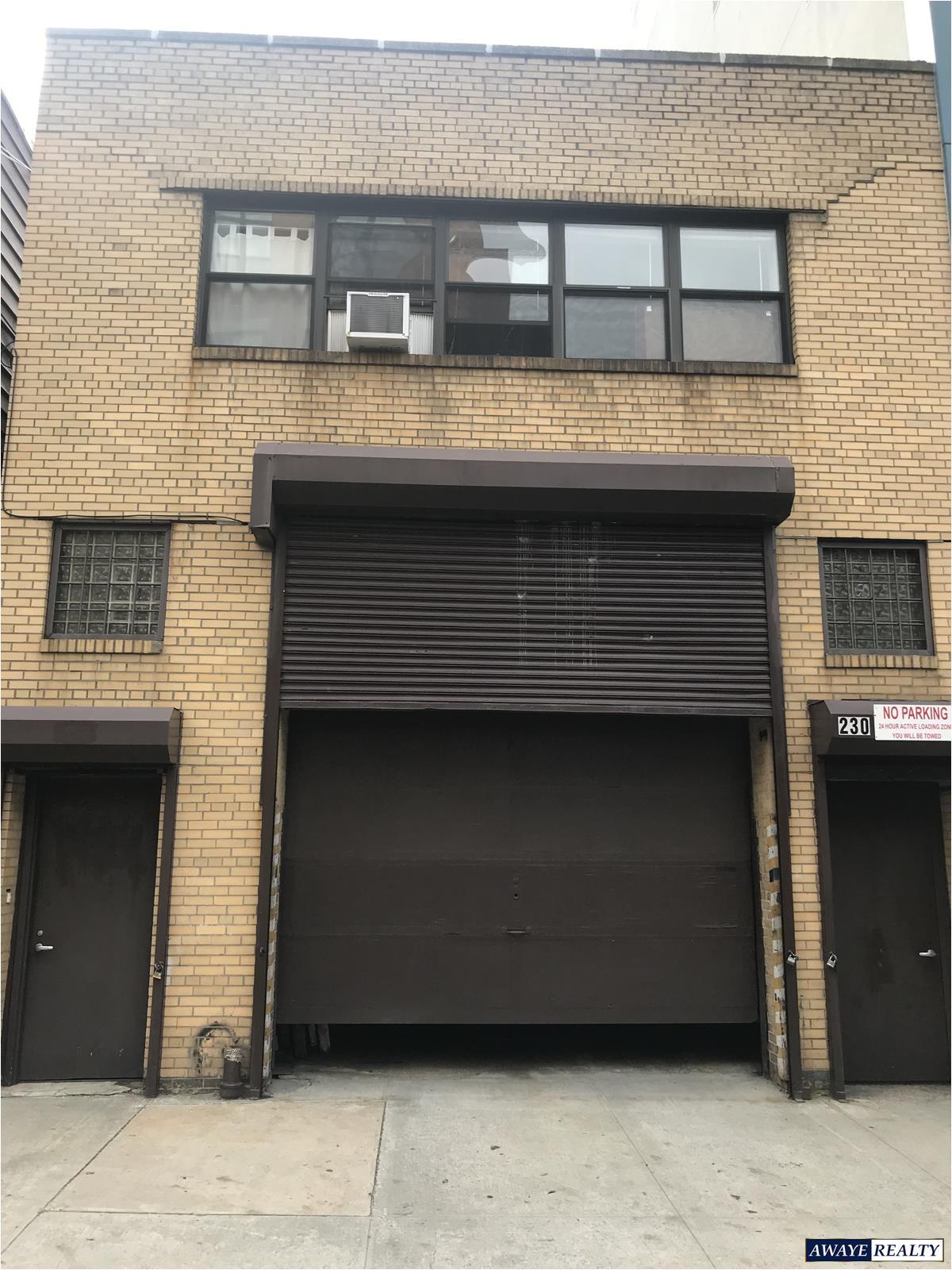 230 richardson street brooklyn ny 11222