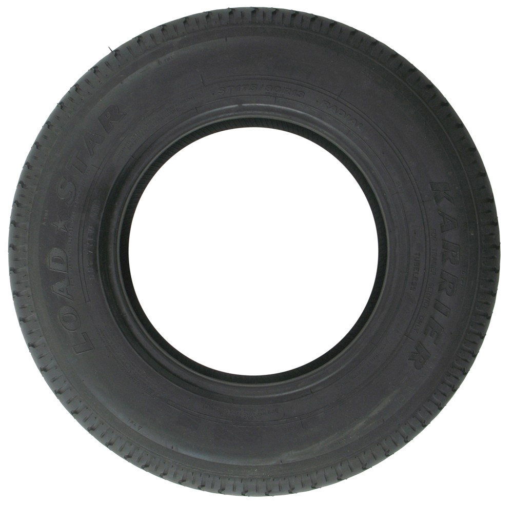 kenda load range d tires and wheels am10210