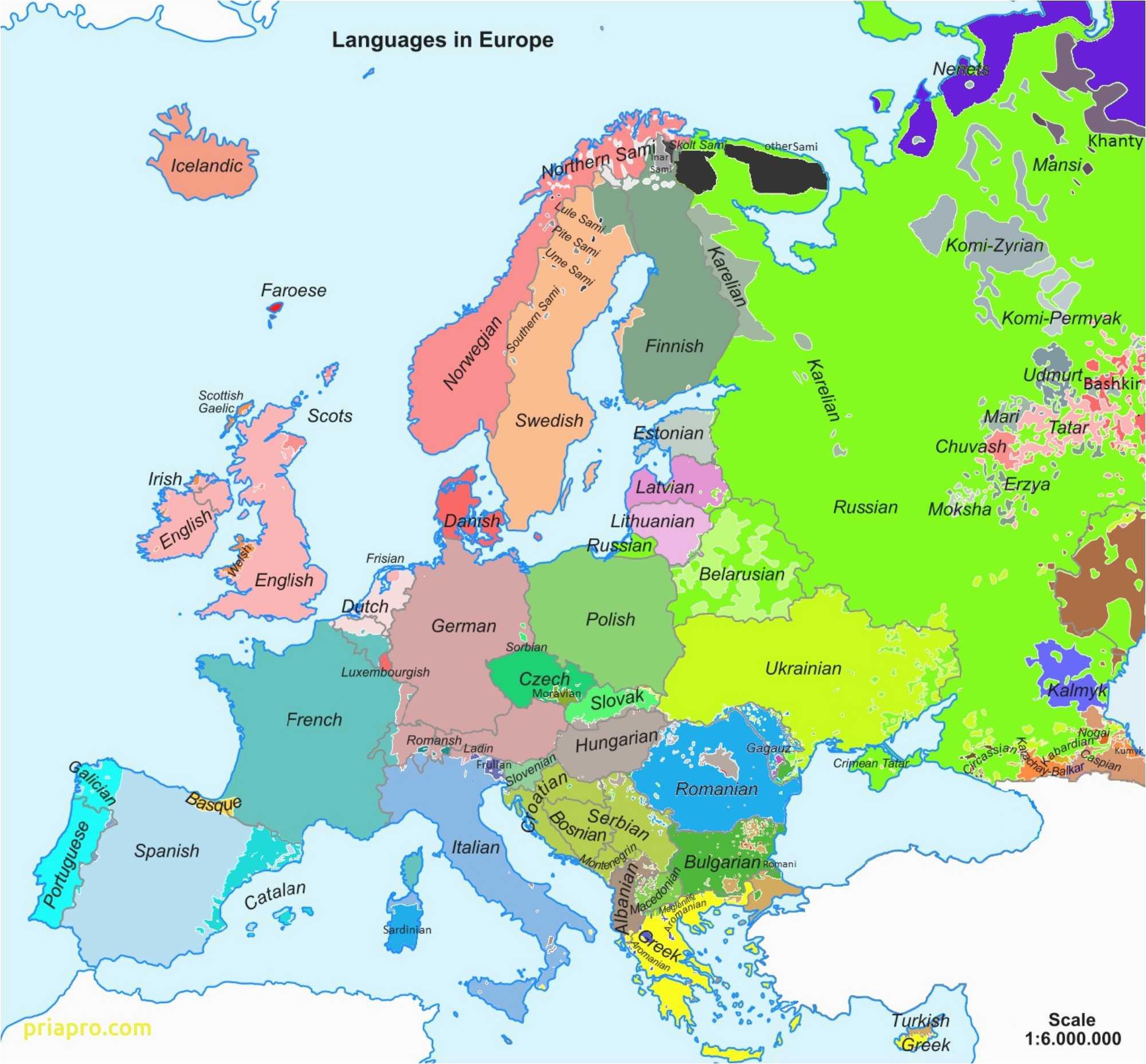 google maps amsterdam elegant google map europe beautiful europe google map europe google our