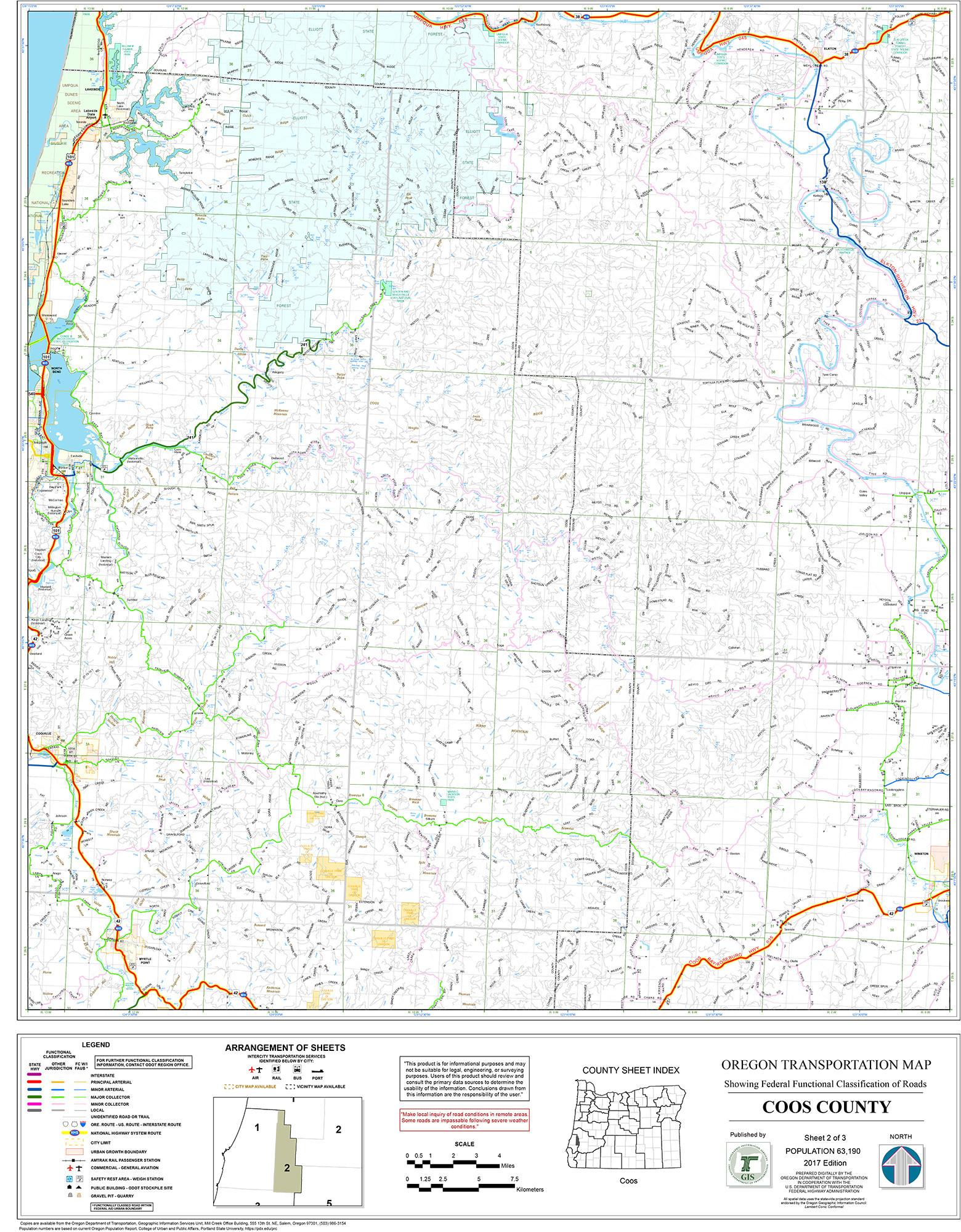 google maps la awesome california nevada arizona printable map lake forest california