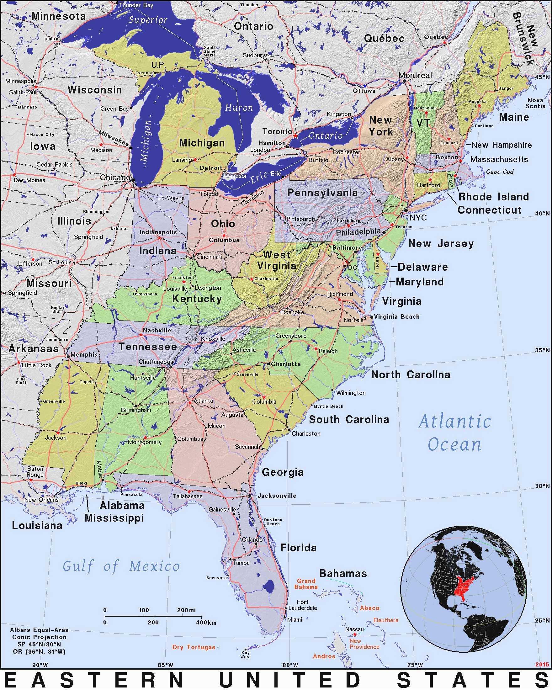 google maps naples fl fresh florida map cities new us map florida cities florida s