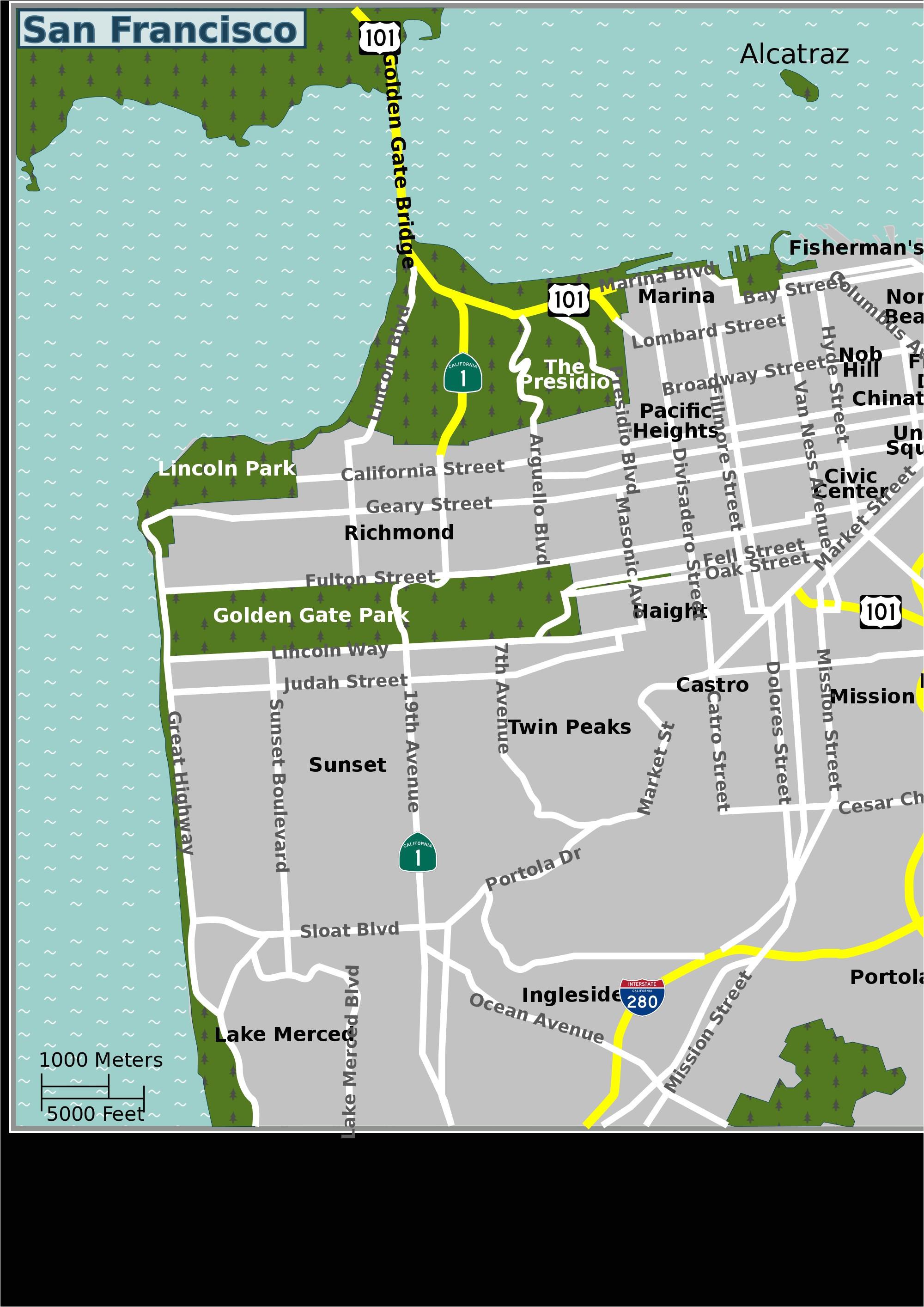 google maps salt lake city new google maps sacramento area valid usa map california highlighted