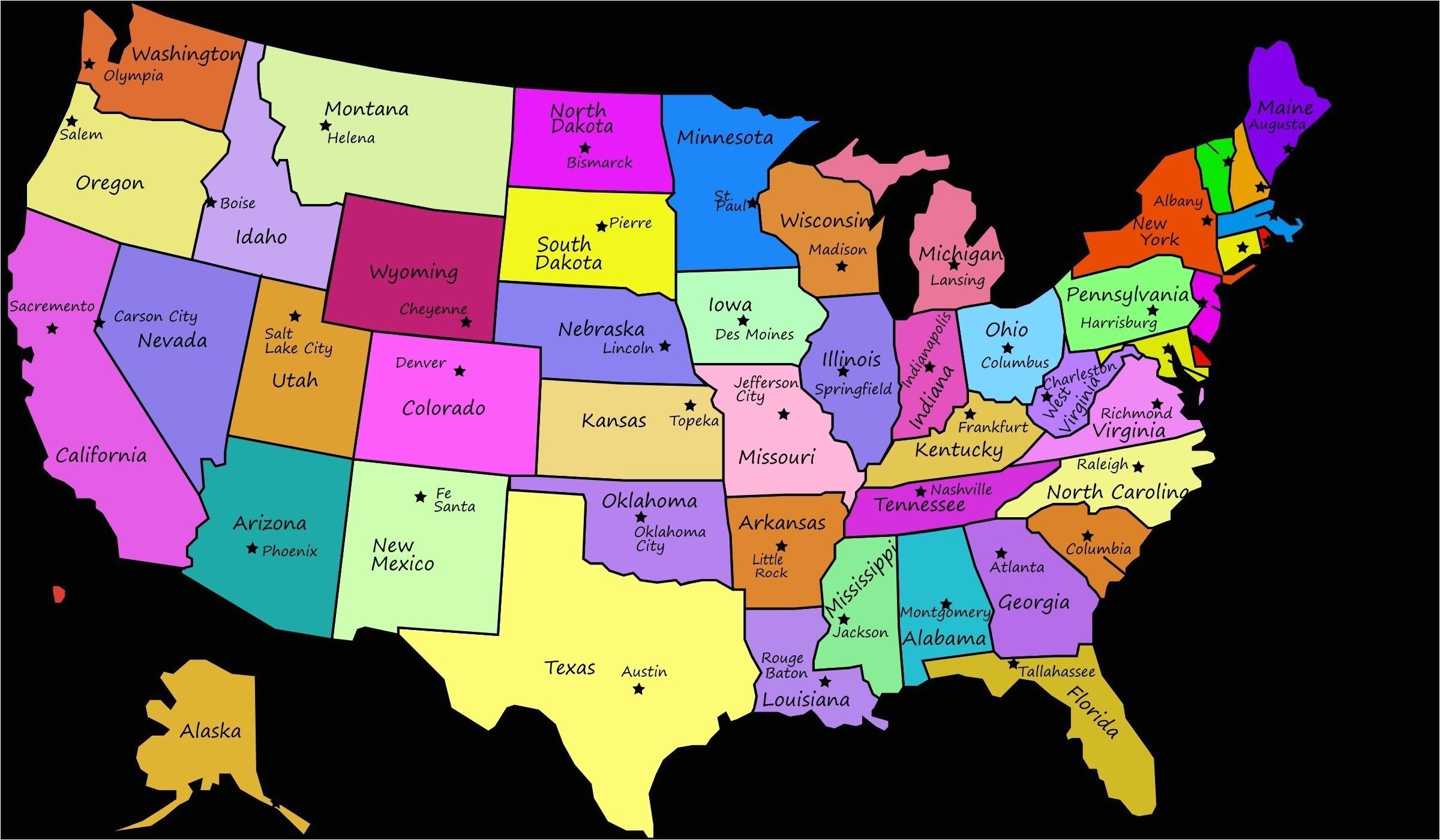 Google Maps Grand Rapids Minnesota Google Maps Wyoming Unique United ...