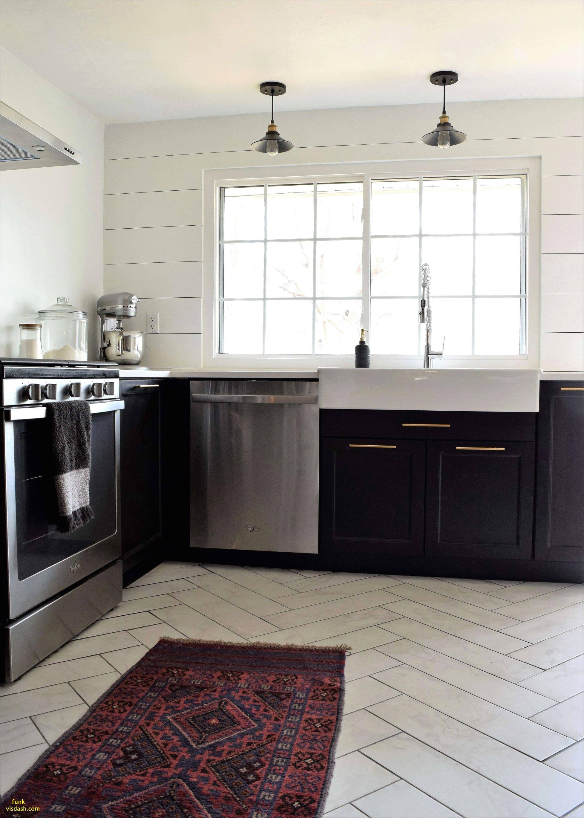 granite countertops elberton ga new 21 top simple kitchen ideas architecture