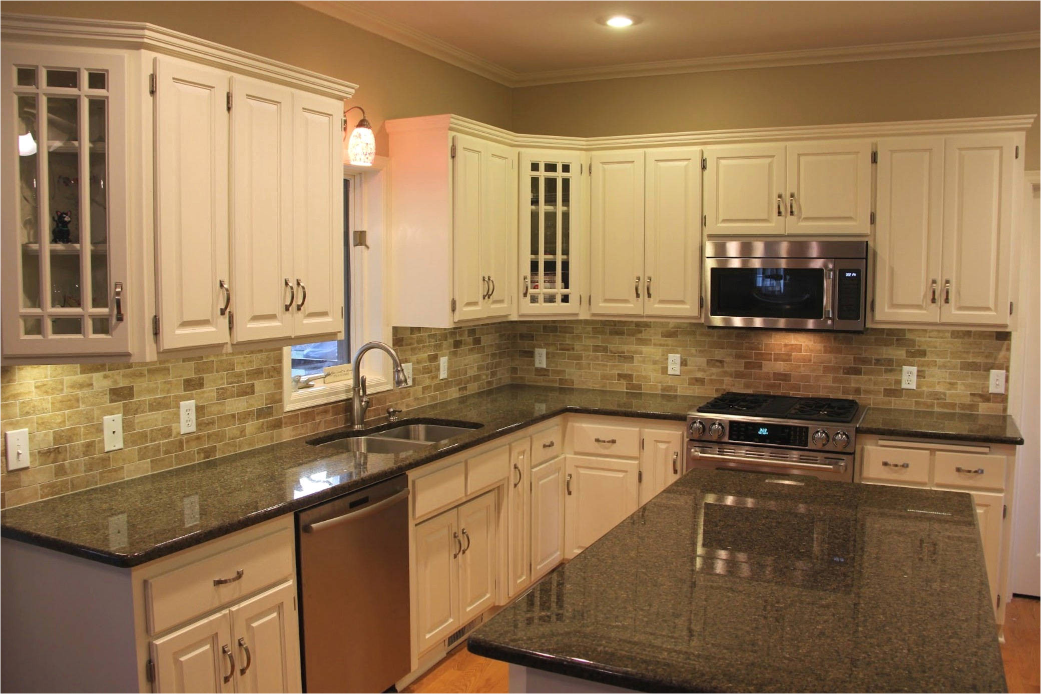granite countertops elberton ga inspirational lovely kitchen cabinets with granite countertops stock home ideas