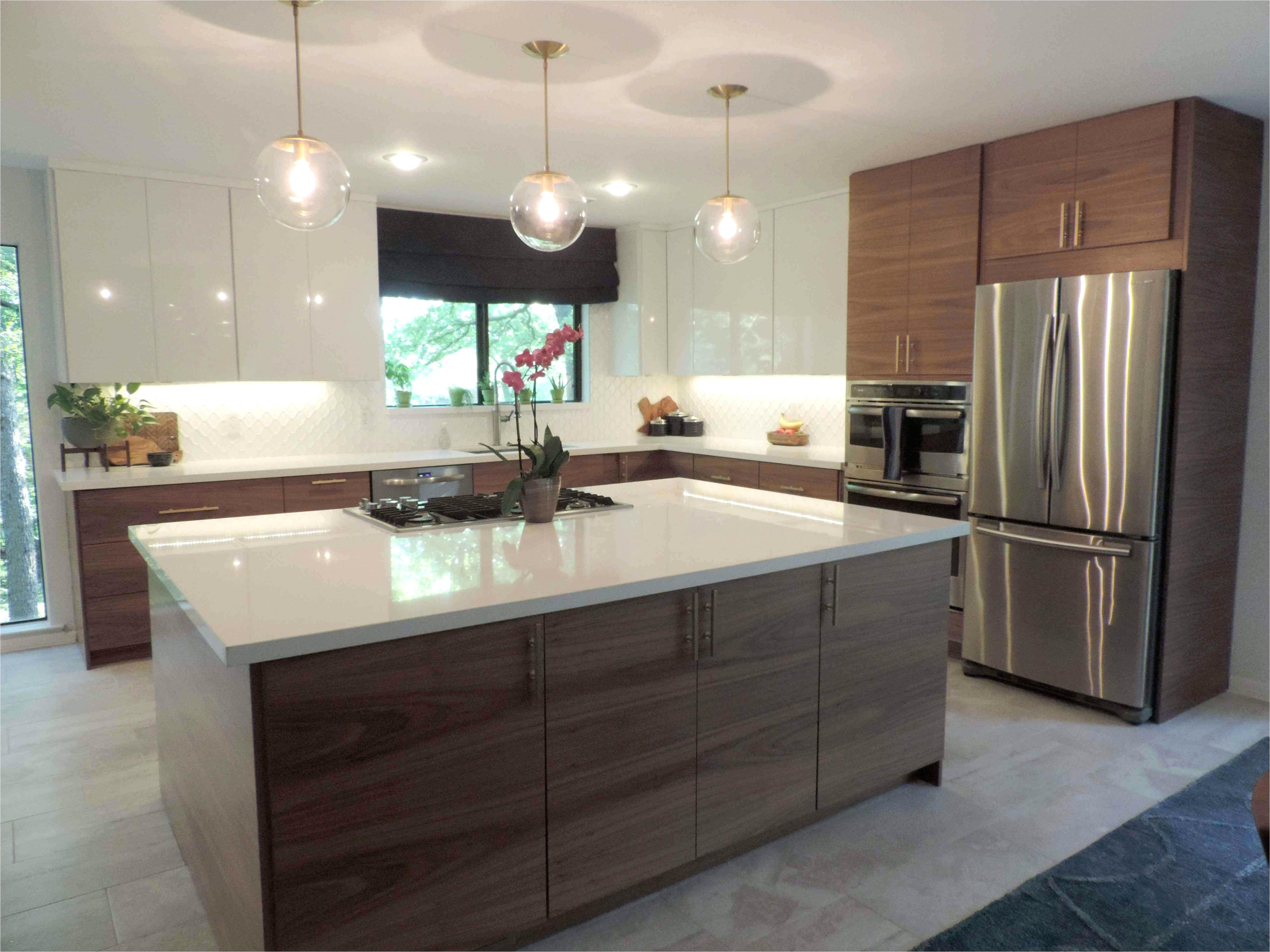 granite countertops rochester ny unique armwar lovely kitchen kitchen armoire kitchen armoire 0d kitchens
