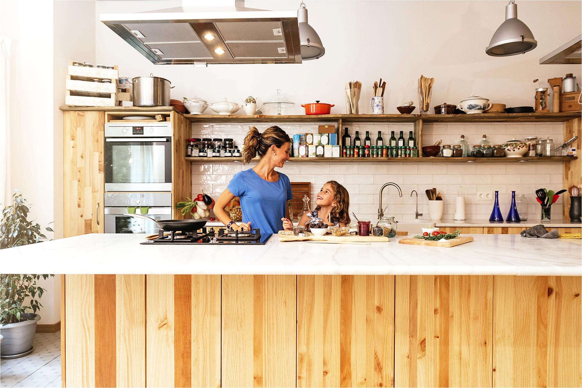 granite countertops syracuse ny inspirational home