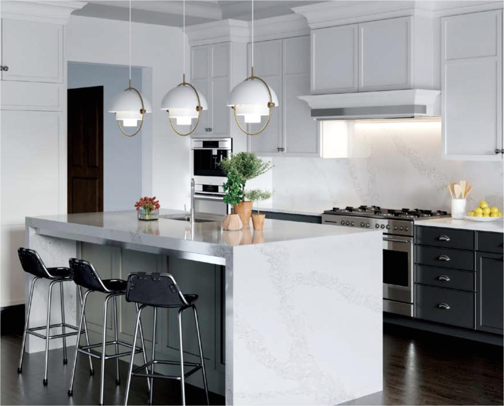 places to buy granite countertops near me elegant quartz vs granite countertops a decision not