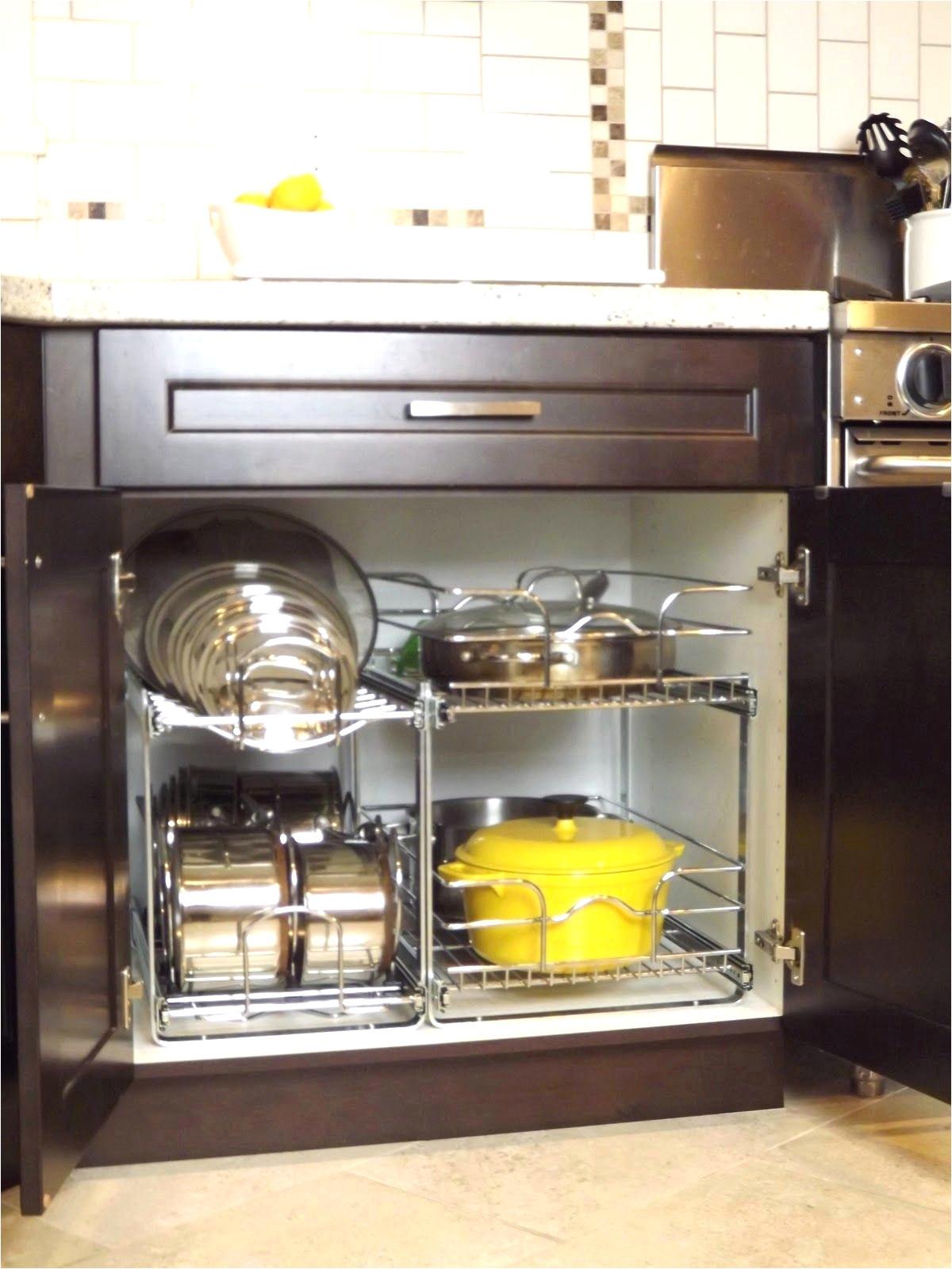 granite countertops syracuse ny new kitchen cabinets syracuse ny awesome star kitchen cabinets new 17