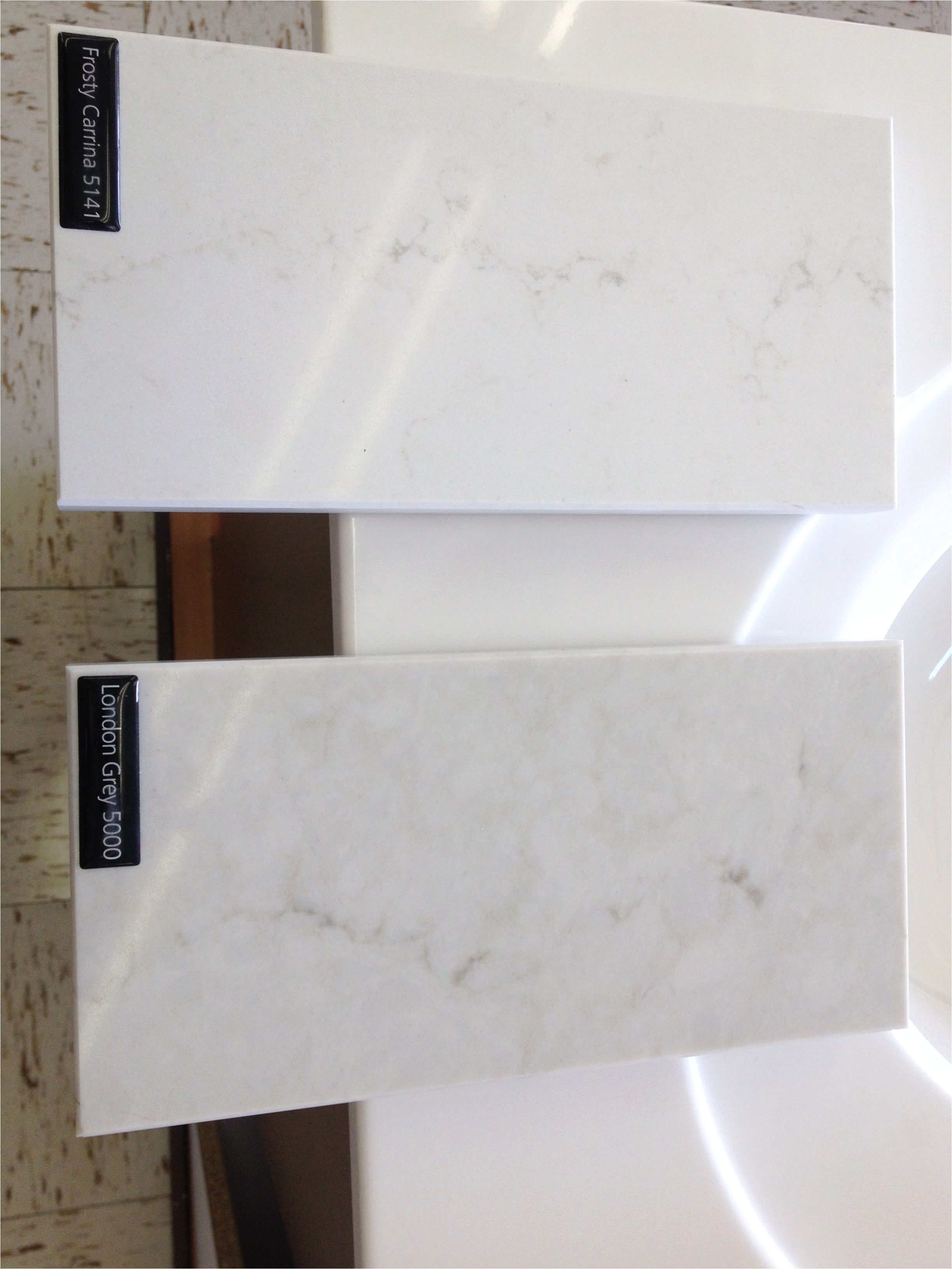 granite countertops syracuse ny best of here is a better picture of a parison between caesarstone