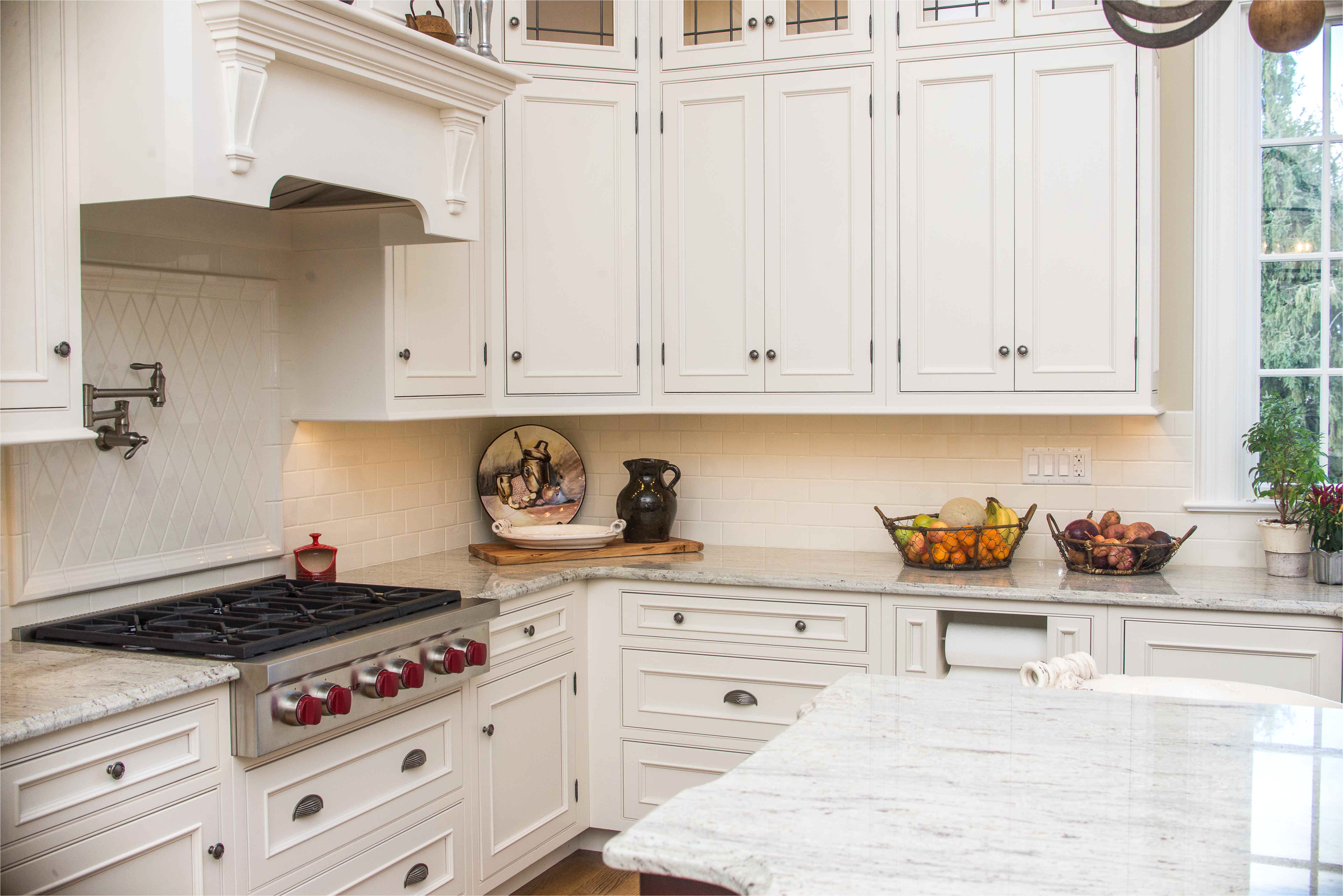 granite countertops syracuse ny lovely granite countertops for your kitchen