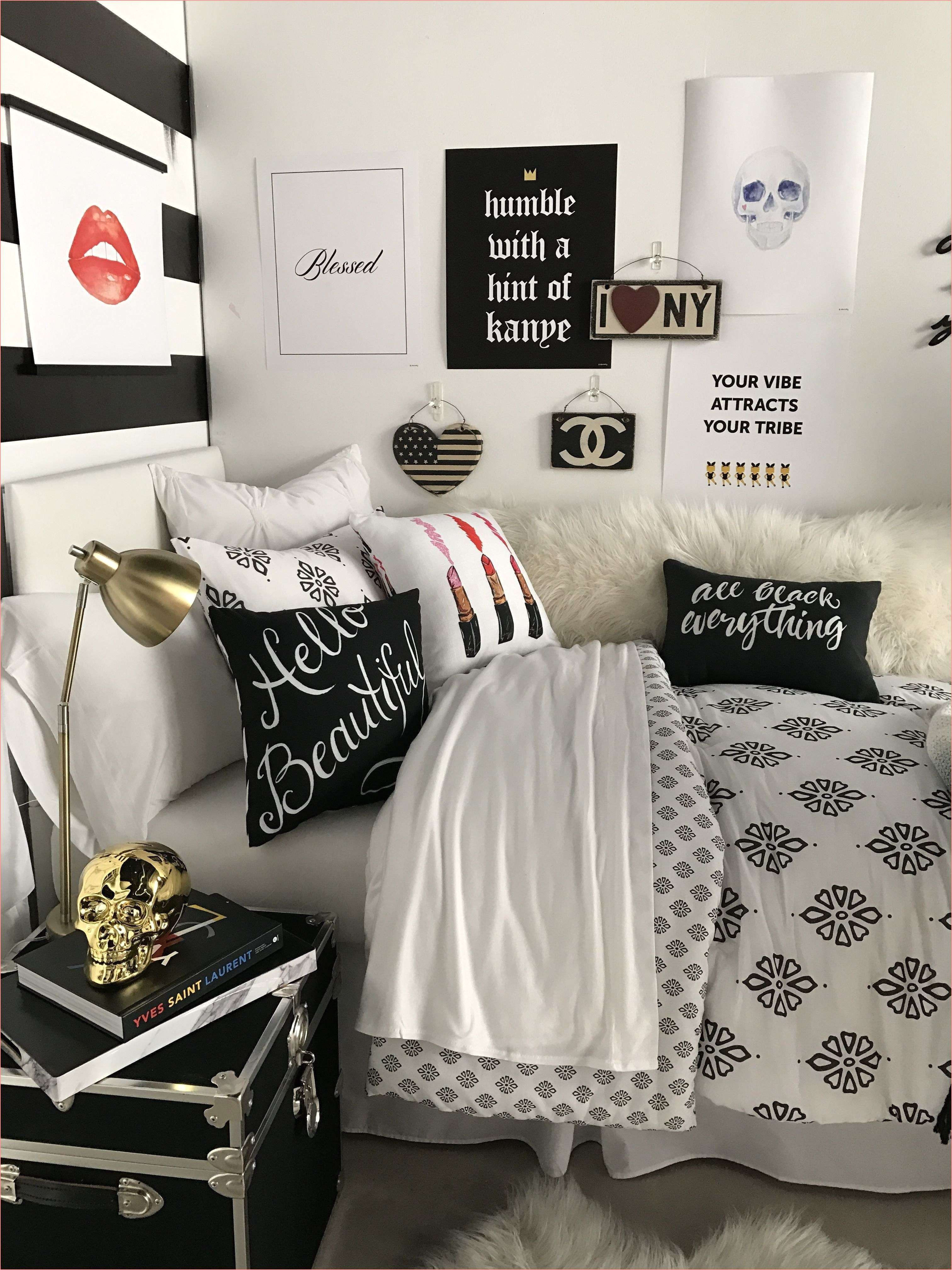 remarkable grey black and white bedroom ideas and gold bedroom ideas elegant grey gold bedroom best