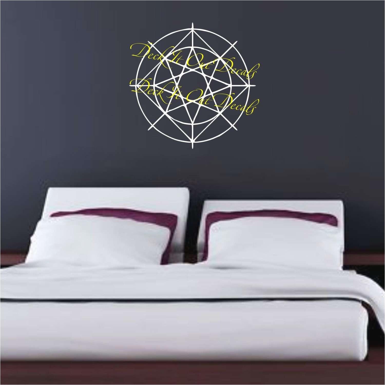 yellow bedroom decor luxury wall decal luxury 1 kirkland wall decor home design 0d outdoor