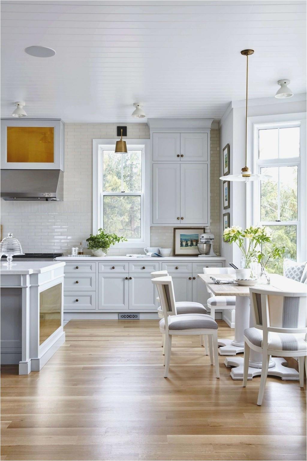 red kitchen theme ideas new gray bedroom decor elegant kitchen joys kitchen joys kitchen 0d