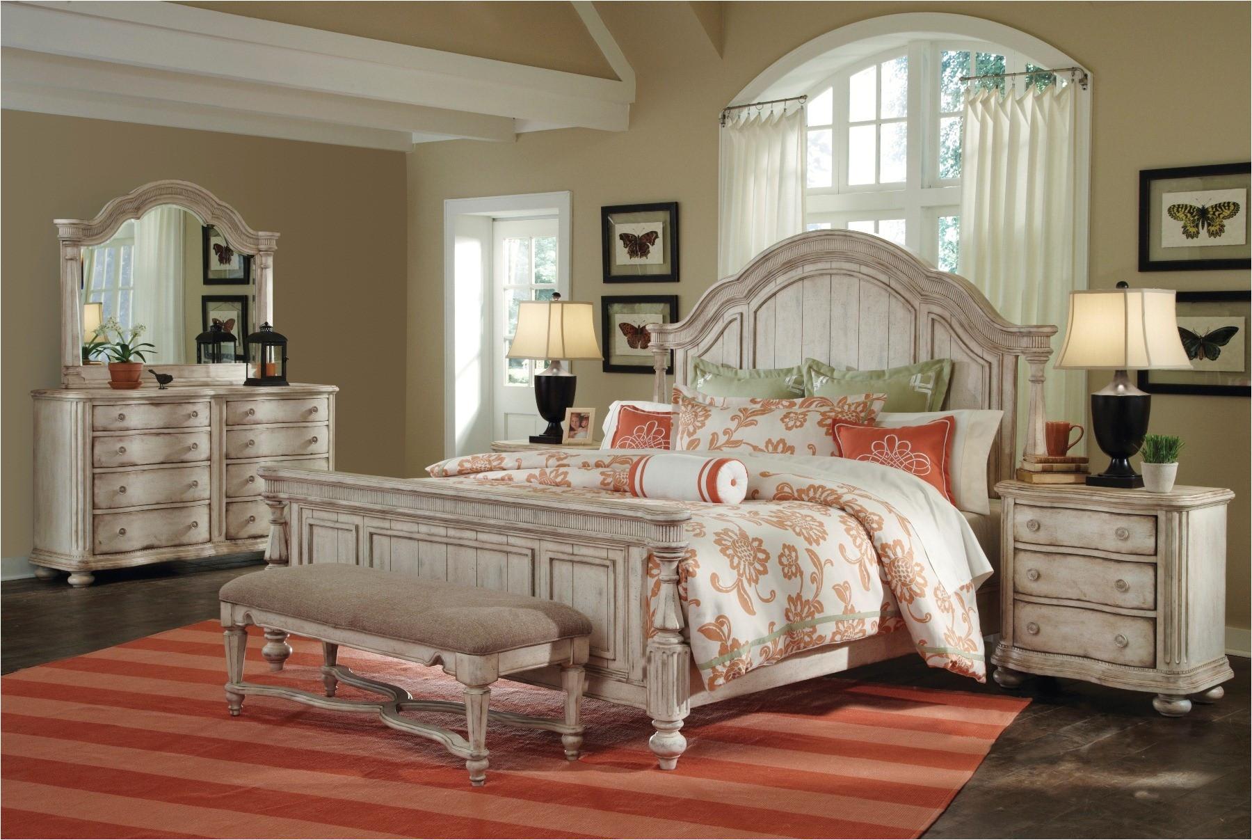 gold white room decor unique gold bedroom ideas elegant grey gold bedroom best bedroom chairs 0d