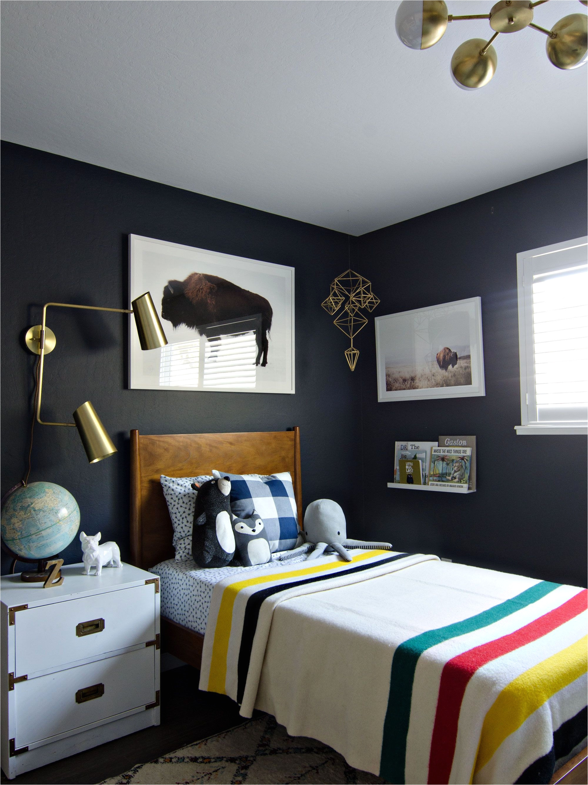 grey white yellow bedroom beautiful kids bedroom designer awesome media cache ak0 pinimg 1200x 0d ed
