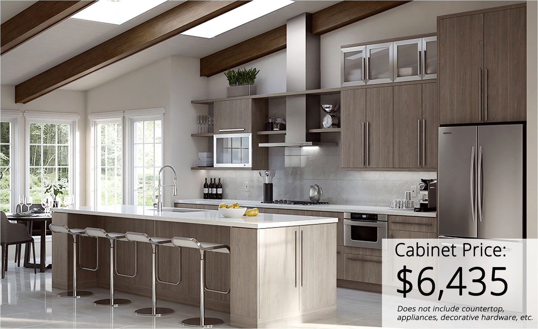 kitchen cabinets home depot sale fresh hampton bay designer series from home depot hampton bay kitchen cabinets image source weixinor com