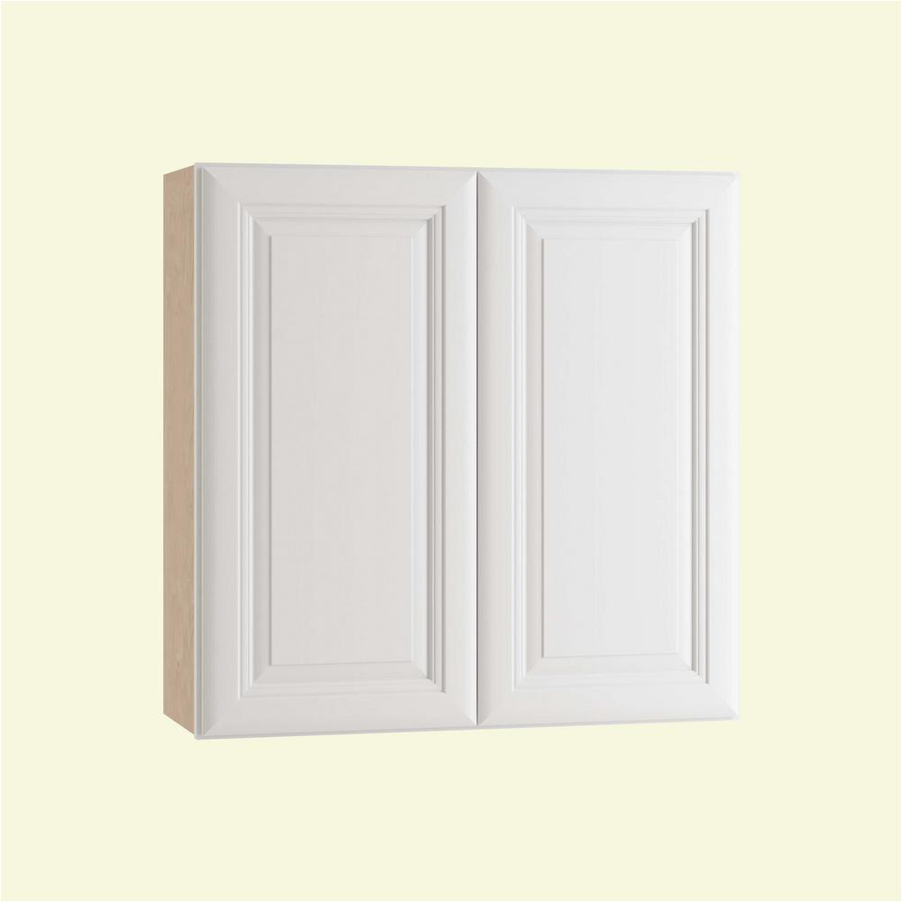 double door wall kitchen cabinet in pacific