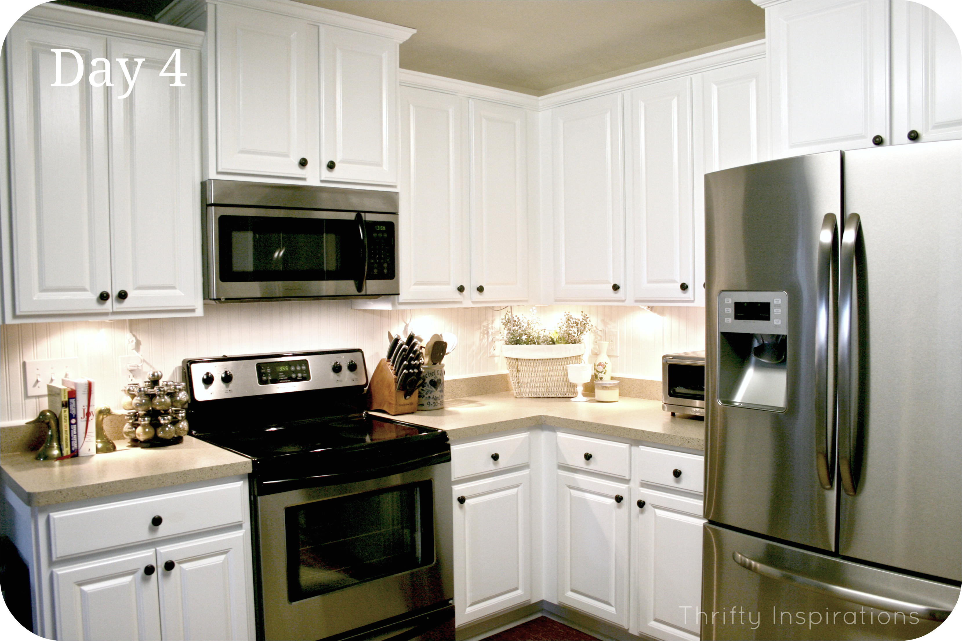 furniture kraftmaid cabinets reviews stock cabinets home depot