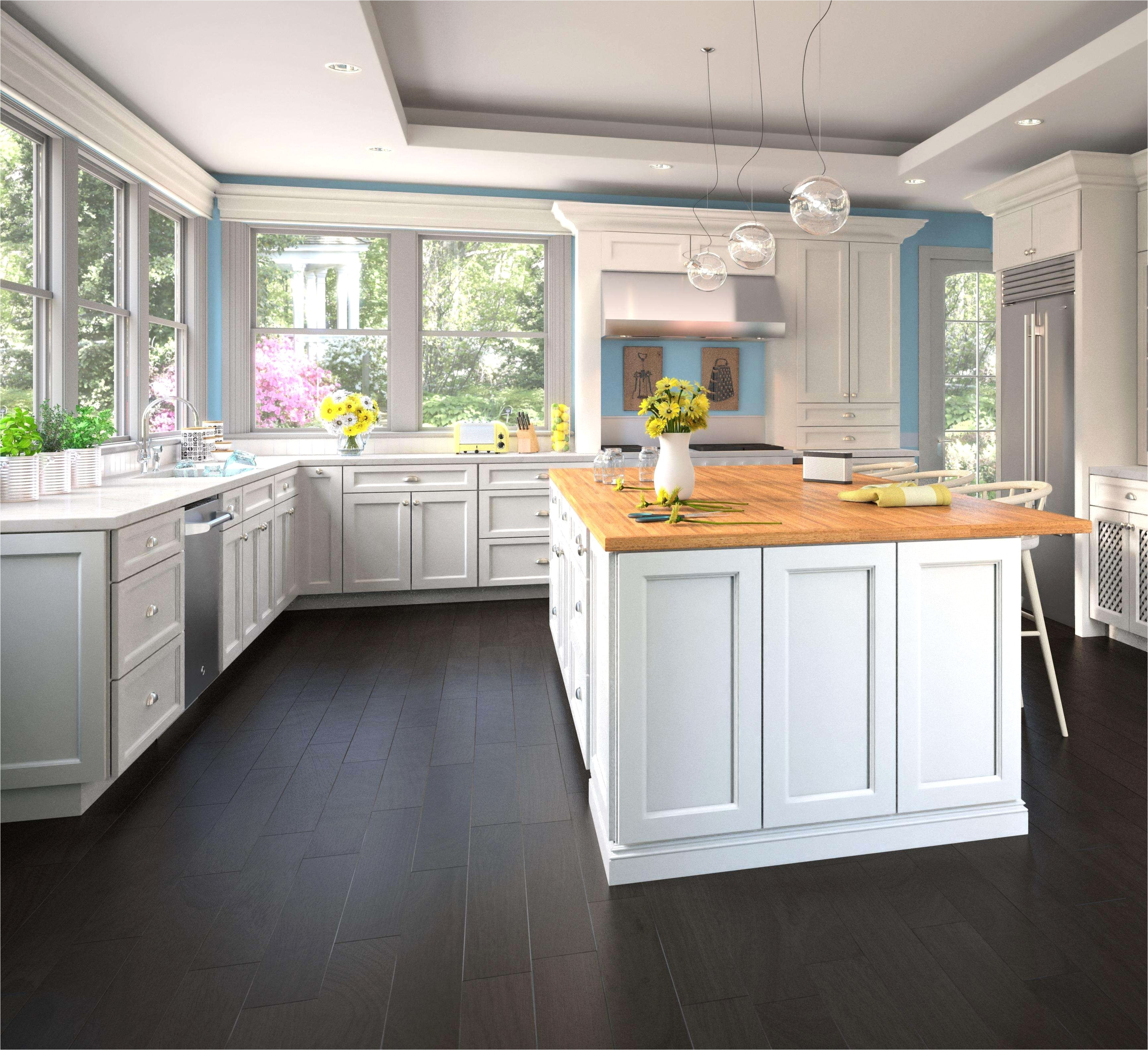 kitchen sink base cabinet home depot best hampton bay hampton from home depot hampton bay kitchen cabinets image source thecoylereport com
