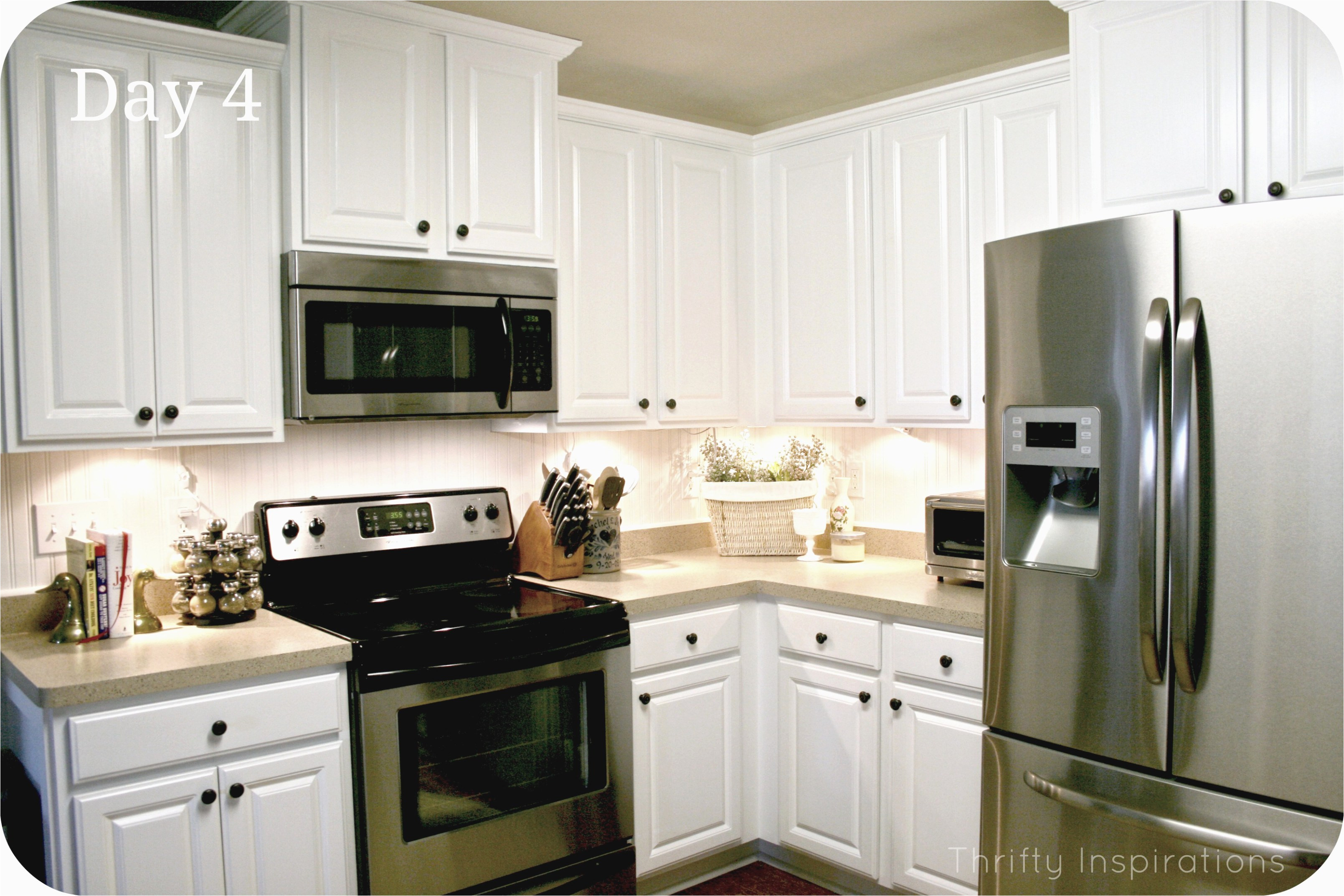 hampton bay kitchen cabinets home depot kitchen ideas from hampton bay kitchen cabinets image source thesocietyco com
