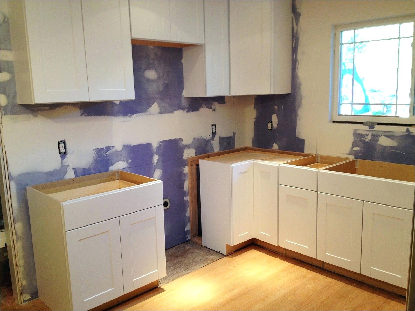 divine hampton bay kitchen cabinets cognac on home depot kitchen cabinets reviews unique hampton bay cabinets