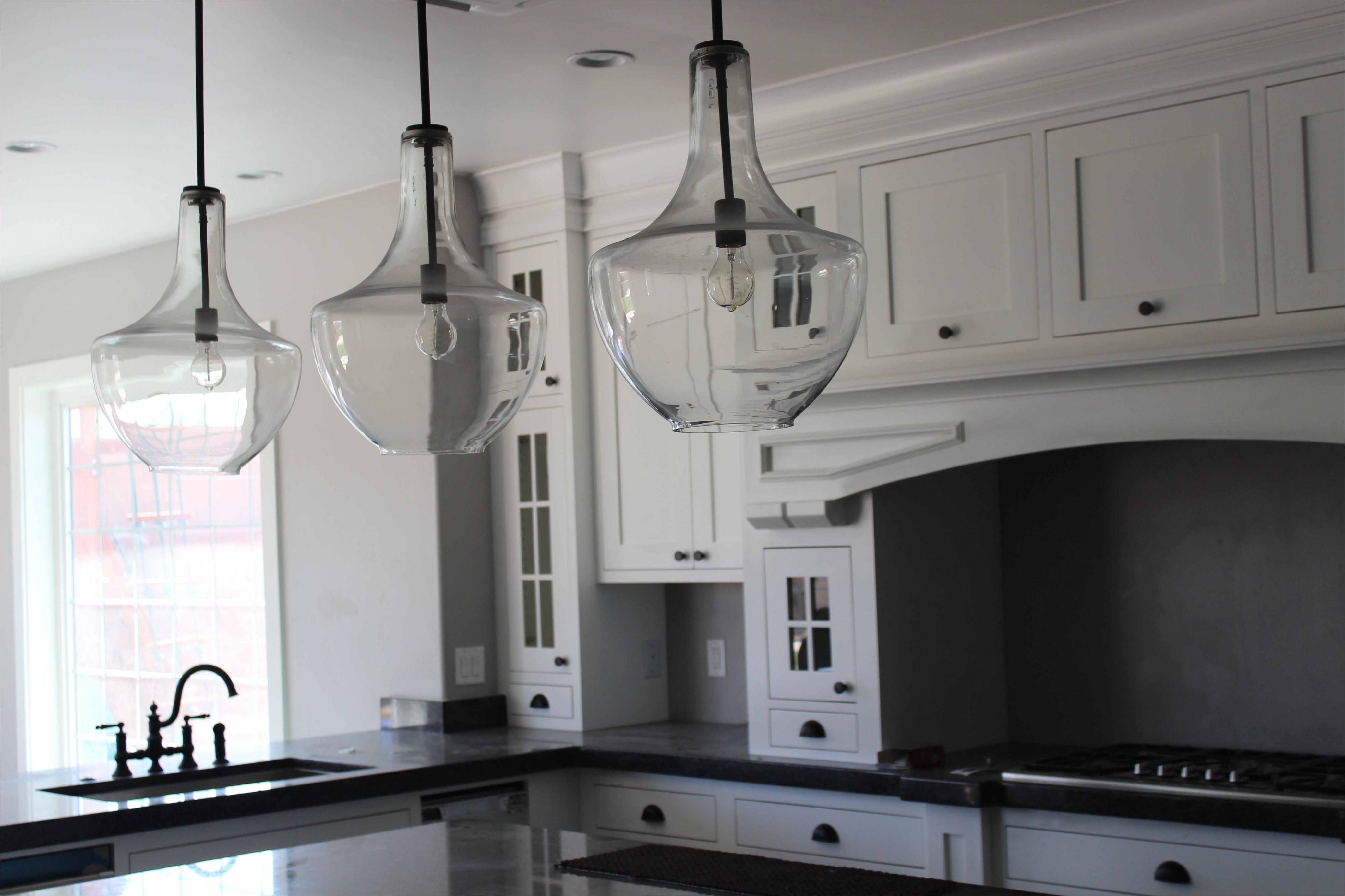 image of 28 beautiful track lighting in kitchen trinitycountyfoodbank