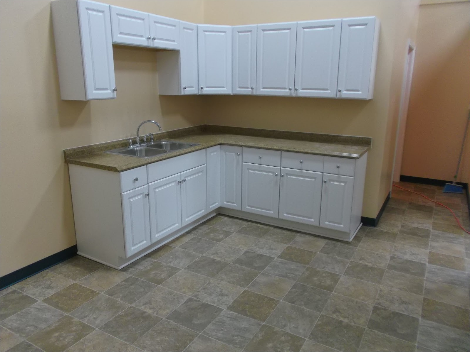 break room kitchen u00bb dream home enterprises llc hampton bay kitchen cabinets installation guide hampton bay