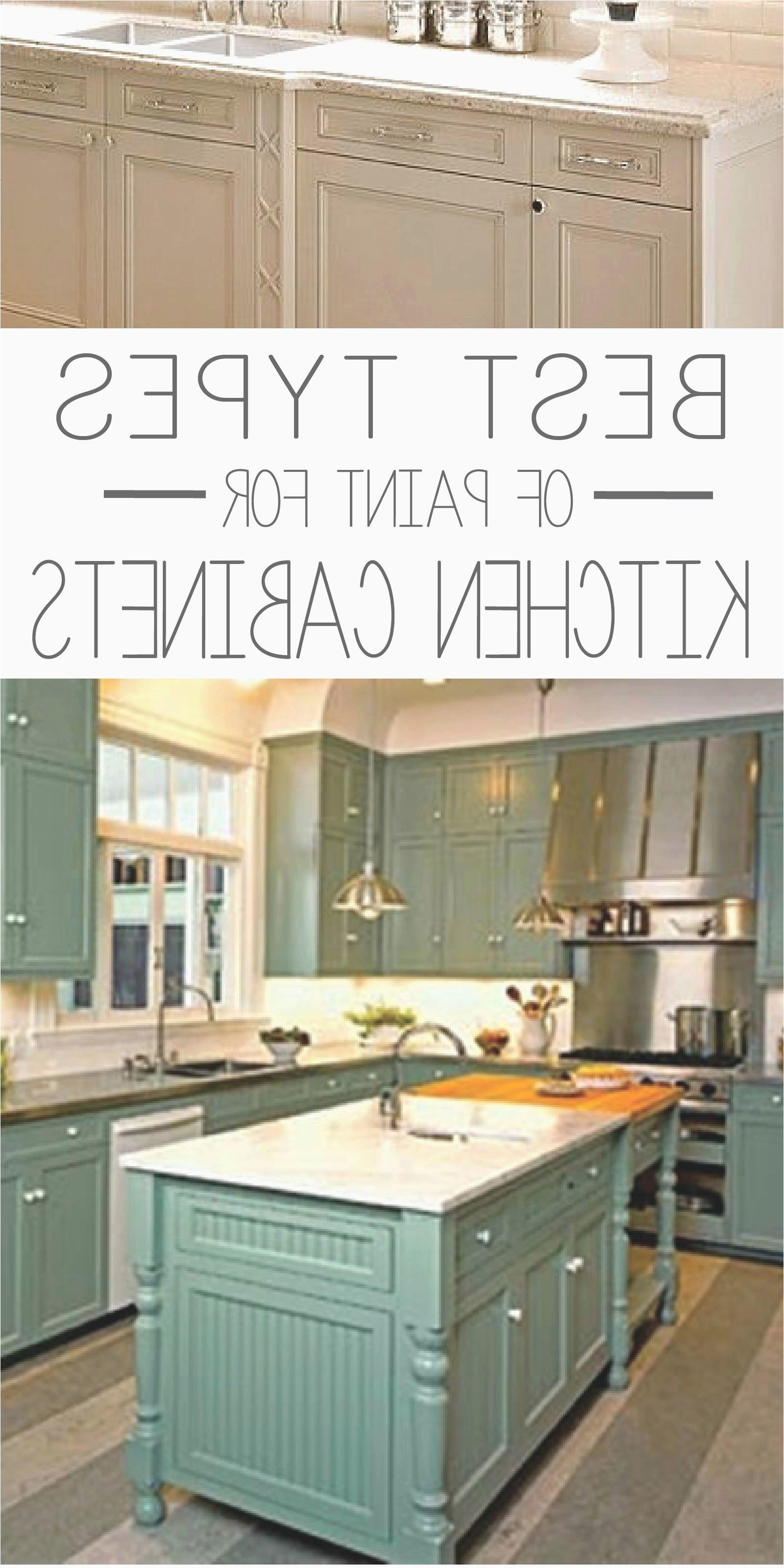 beautiful hampton bay cabinet door replacement lovely hampton bay kitchen cabinets kitchen cabinet ideas