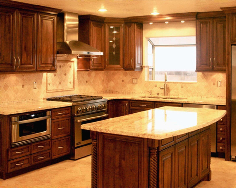 unique hampton bay cabinet door replacement 42 lively hampton bay cabinet doors stanky groove