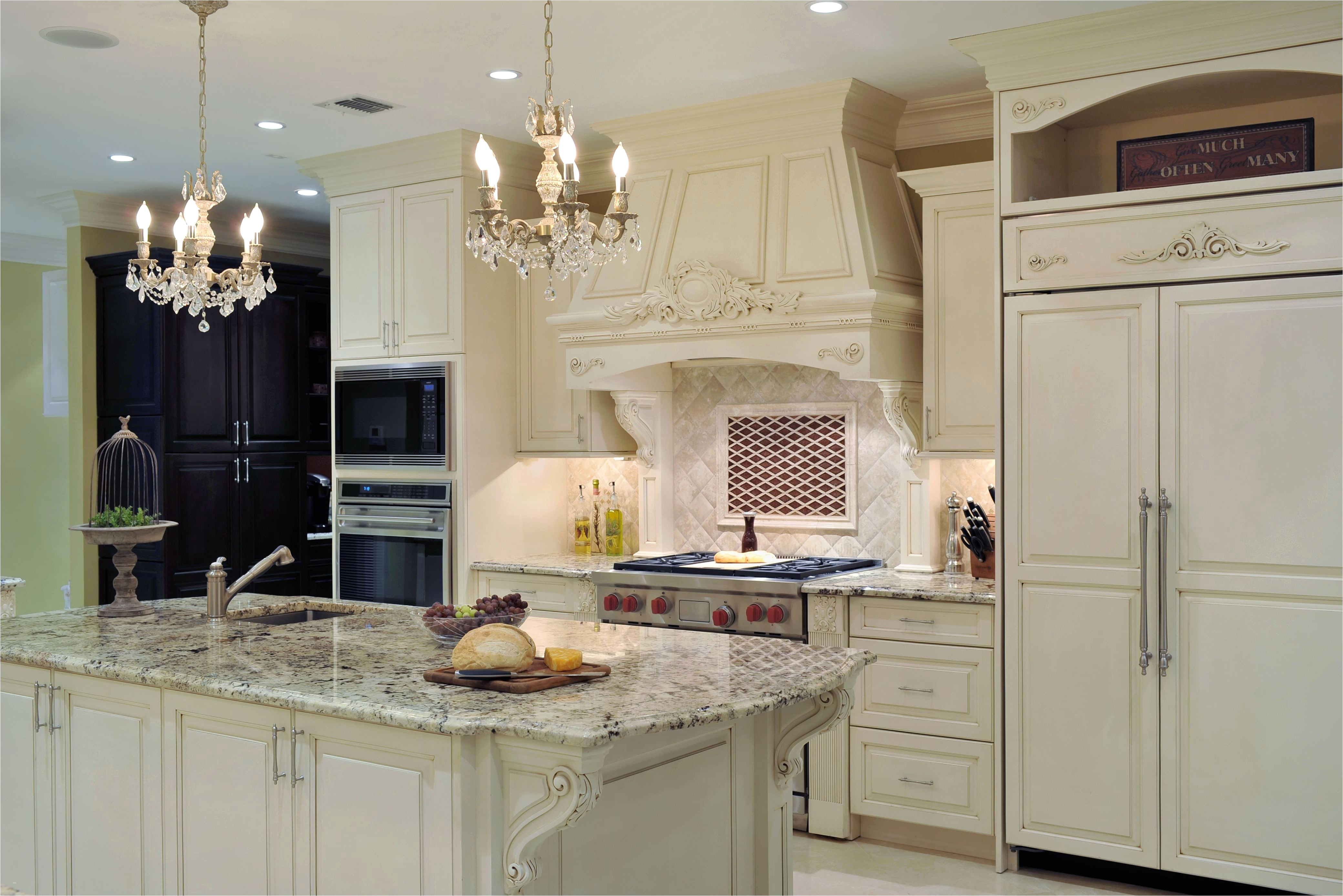 luxury hampton bay cabinet door replacement kitchen cabinet reviews by manufacturer inspirational hampton bay